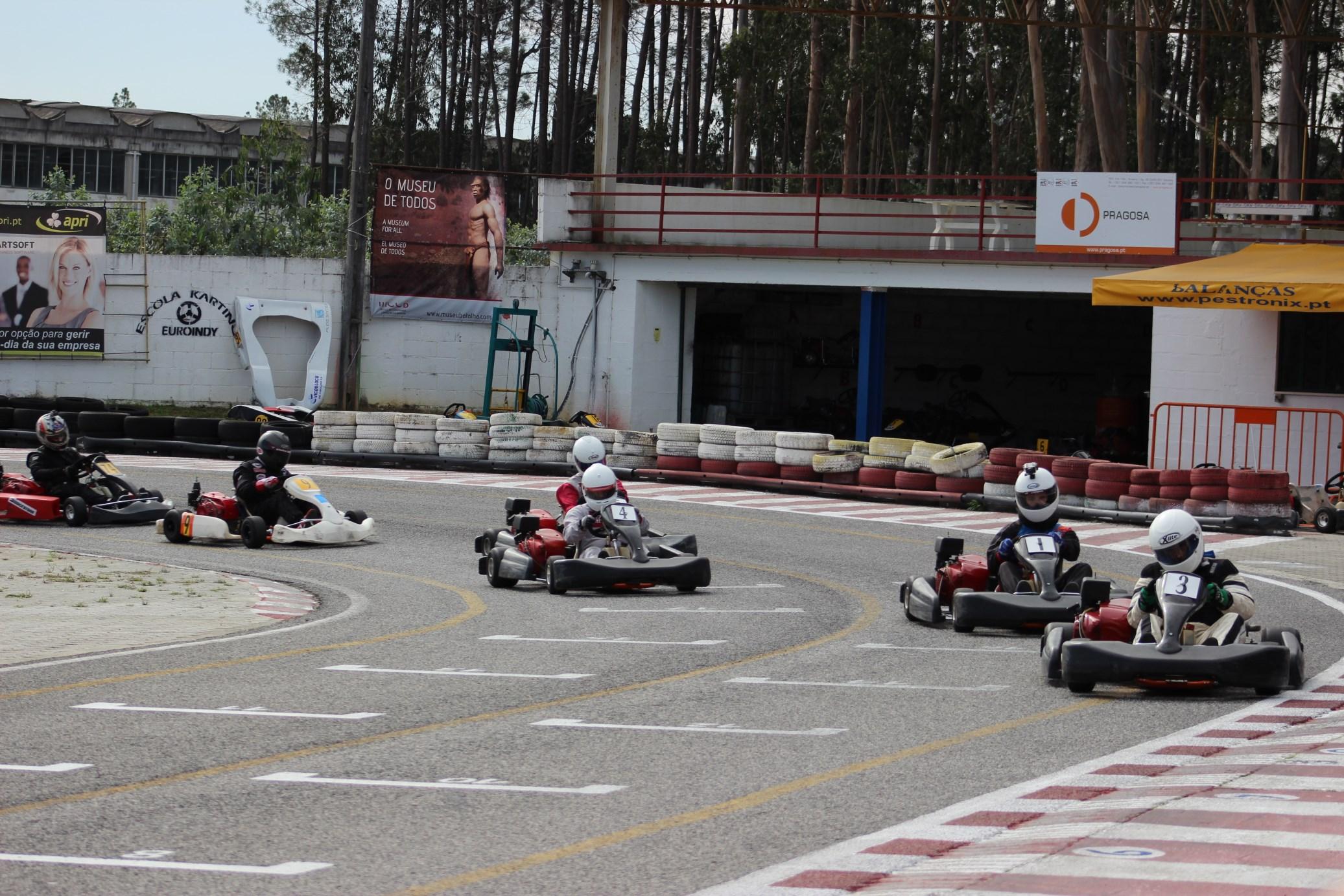 Troféu Honda 2014 - 4ª Prova252