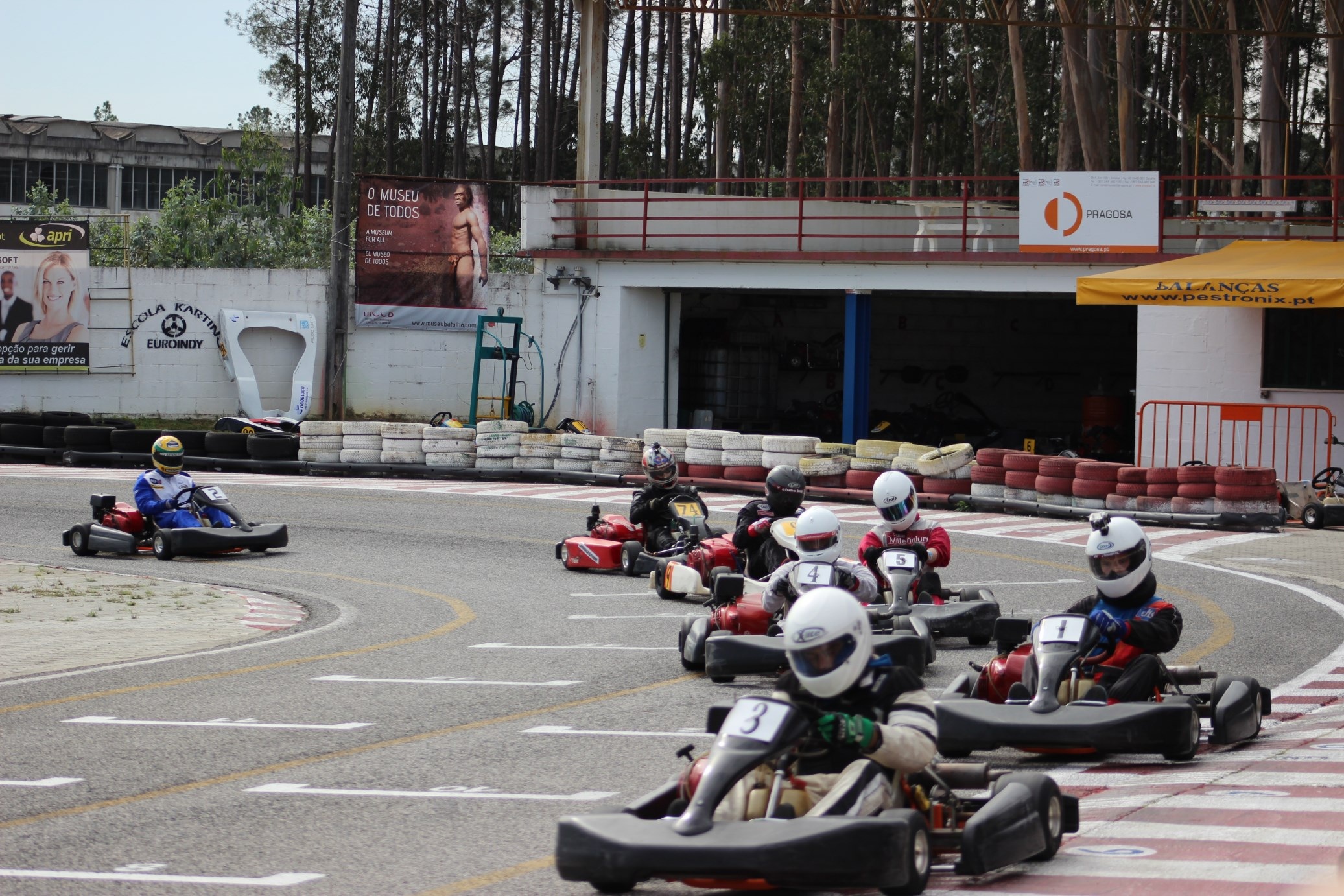 Troféu Honda 2014 - 4ª Prova253