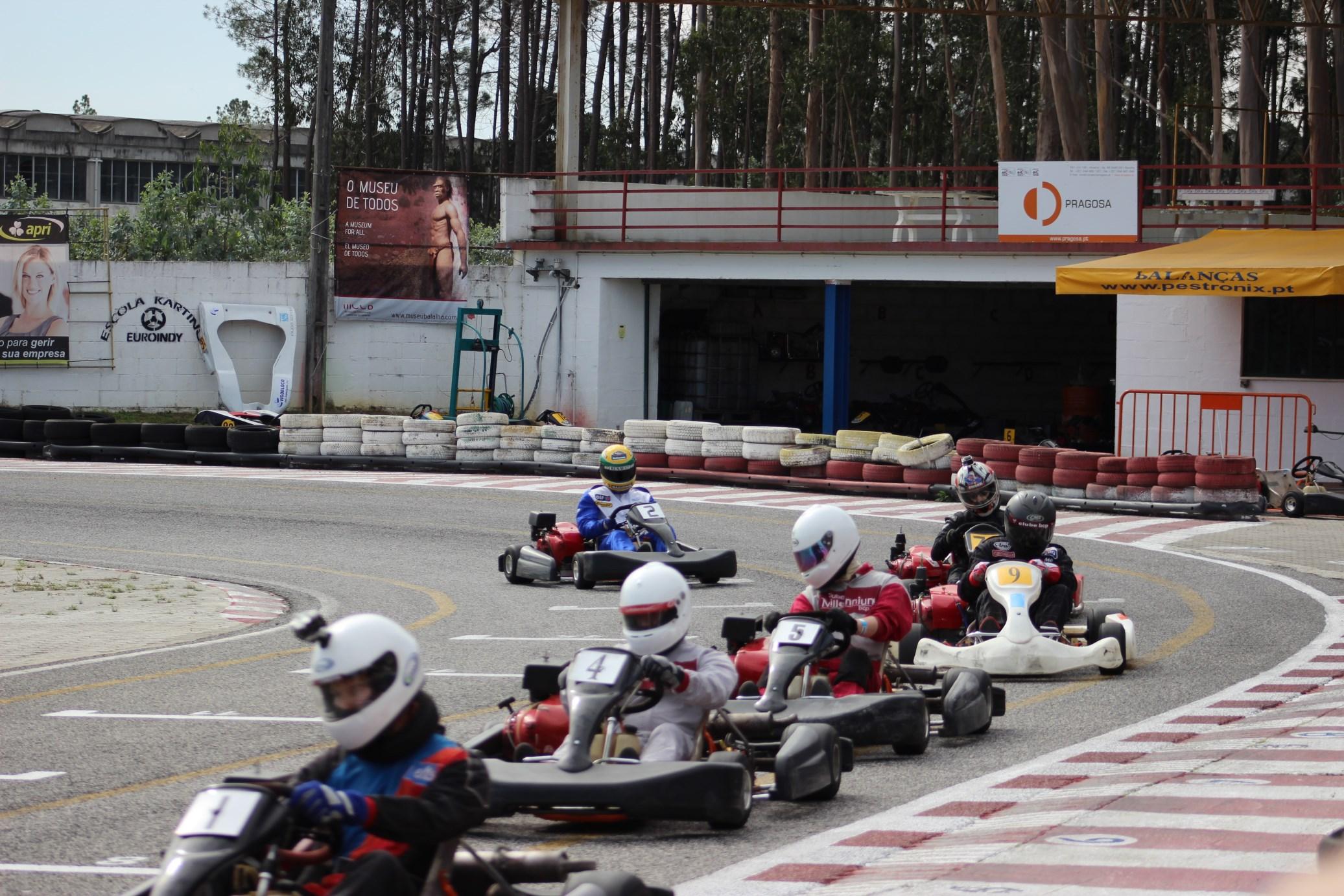 Troféu Honda 2014 - 4ª Prova254