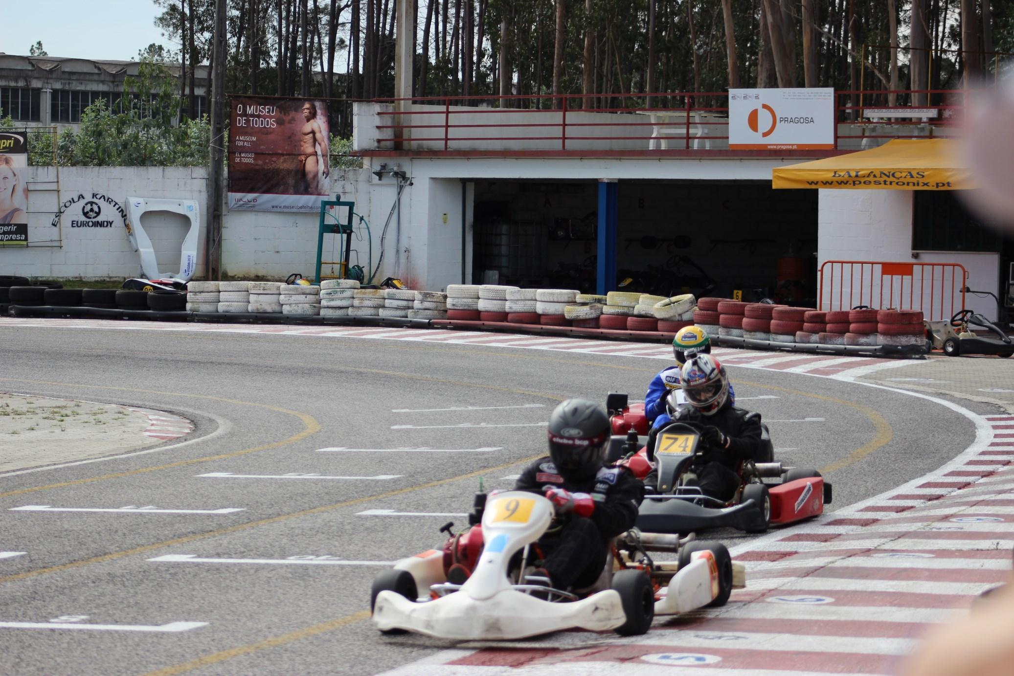 Troféu Honda 2014 - 4ª Prova255