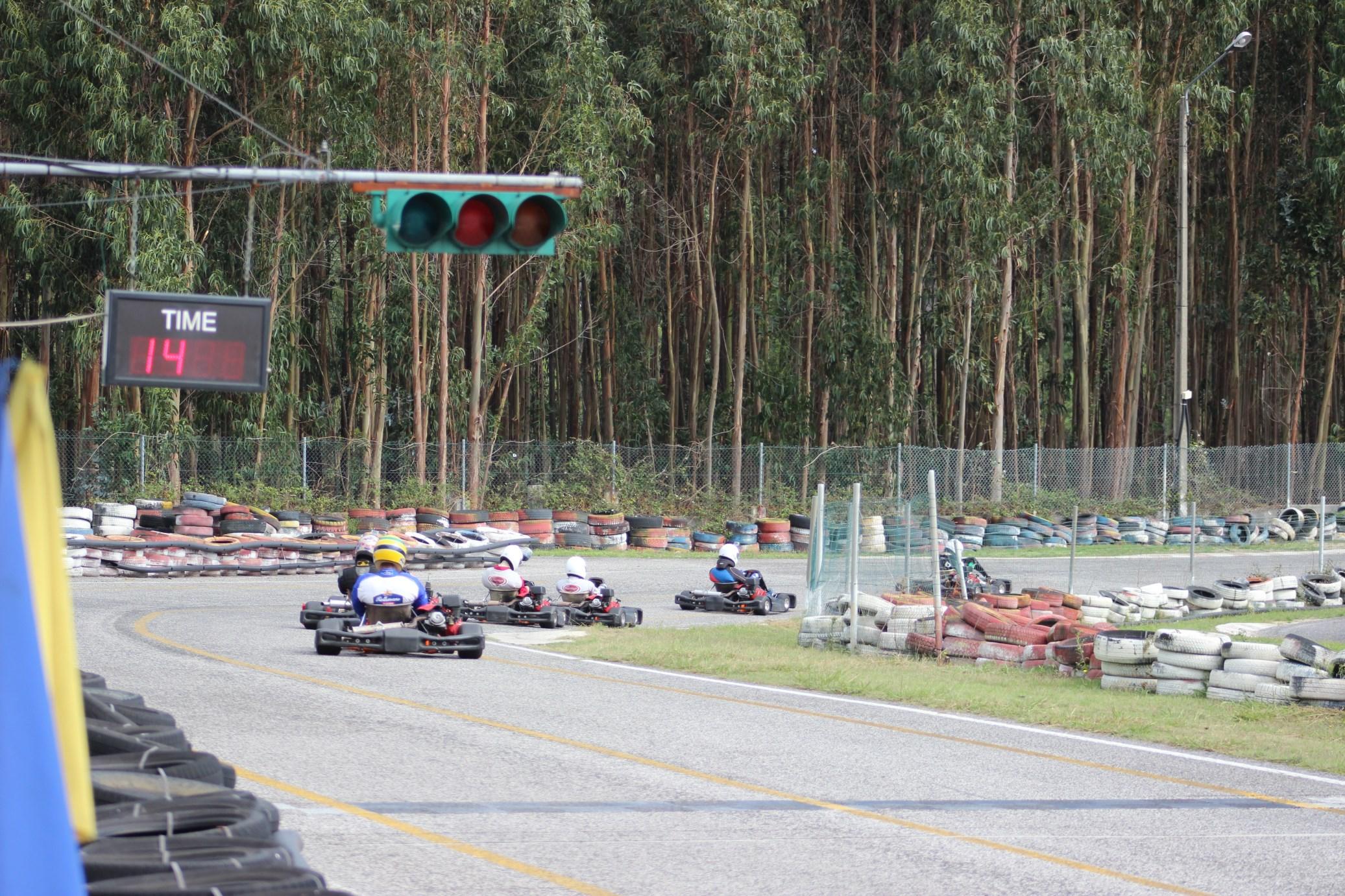 Troféu Honda 2014 - 4ª Prova257