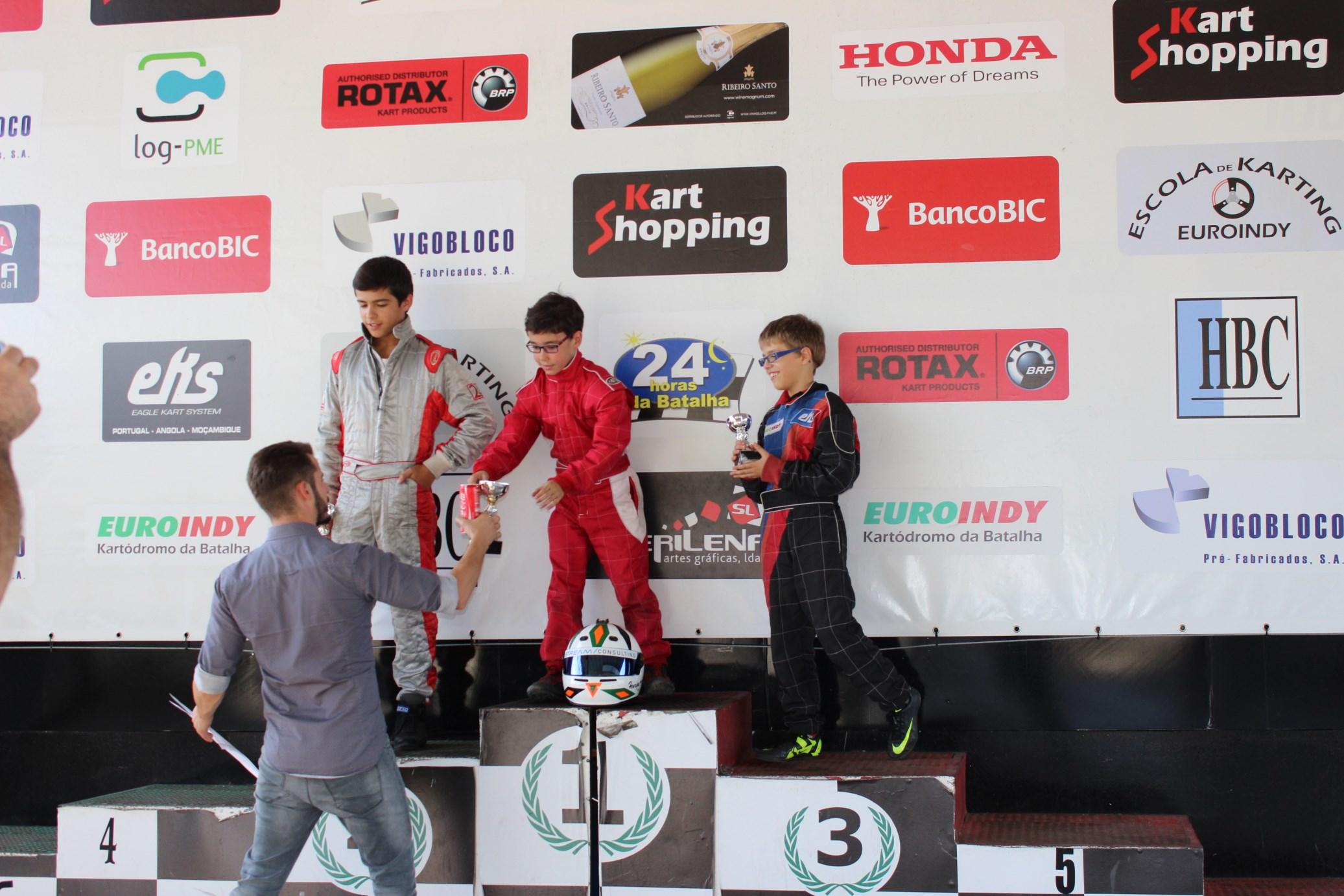 Troféu Honda 2014 - 4ª Prova259