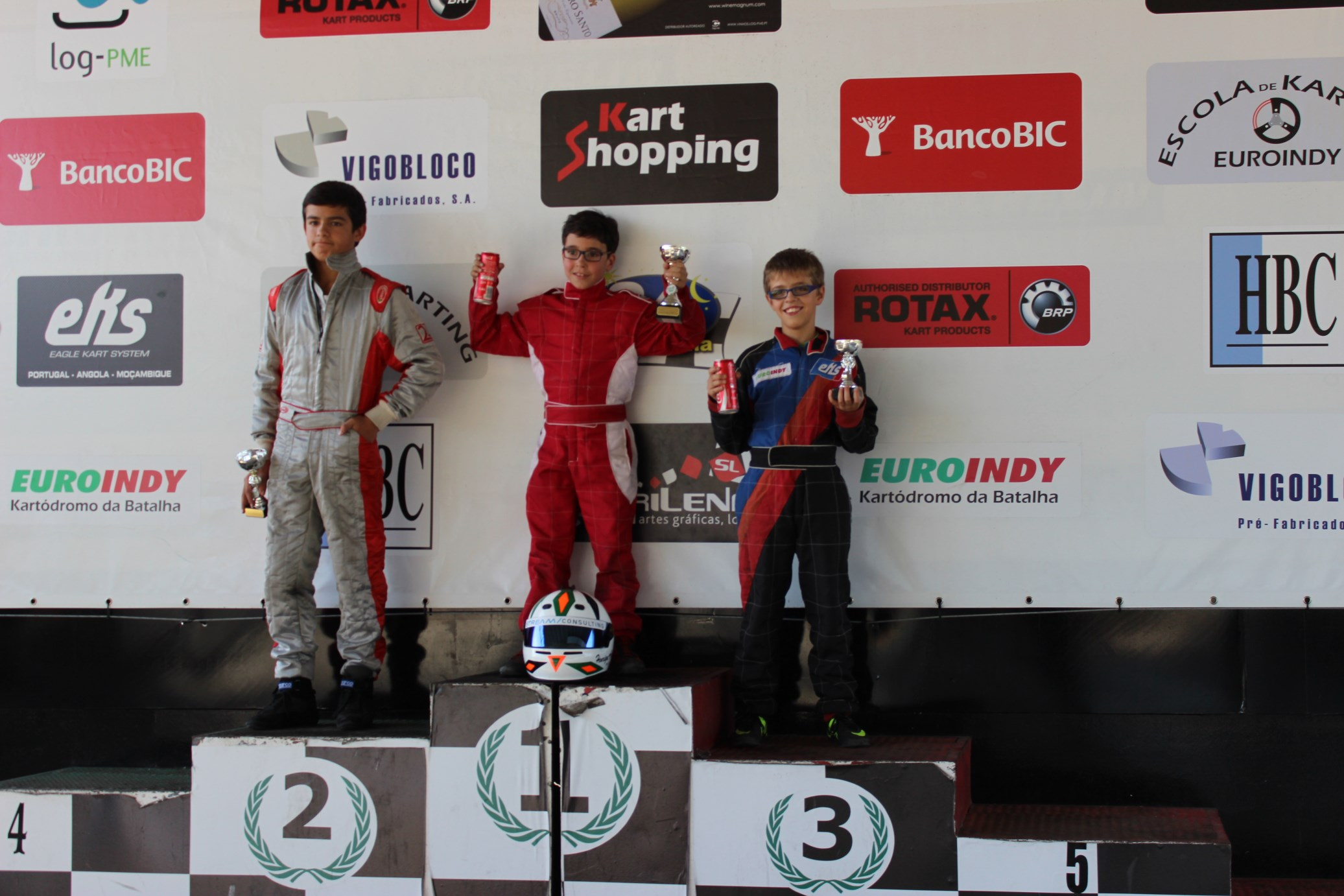 Troféu Honda 2014 - 4ª Prova261