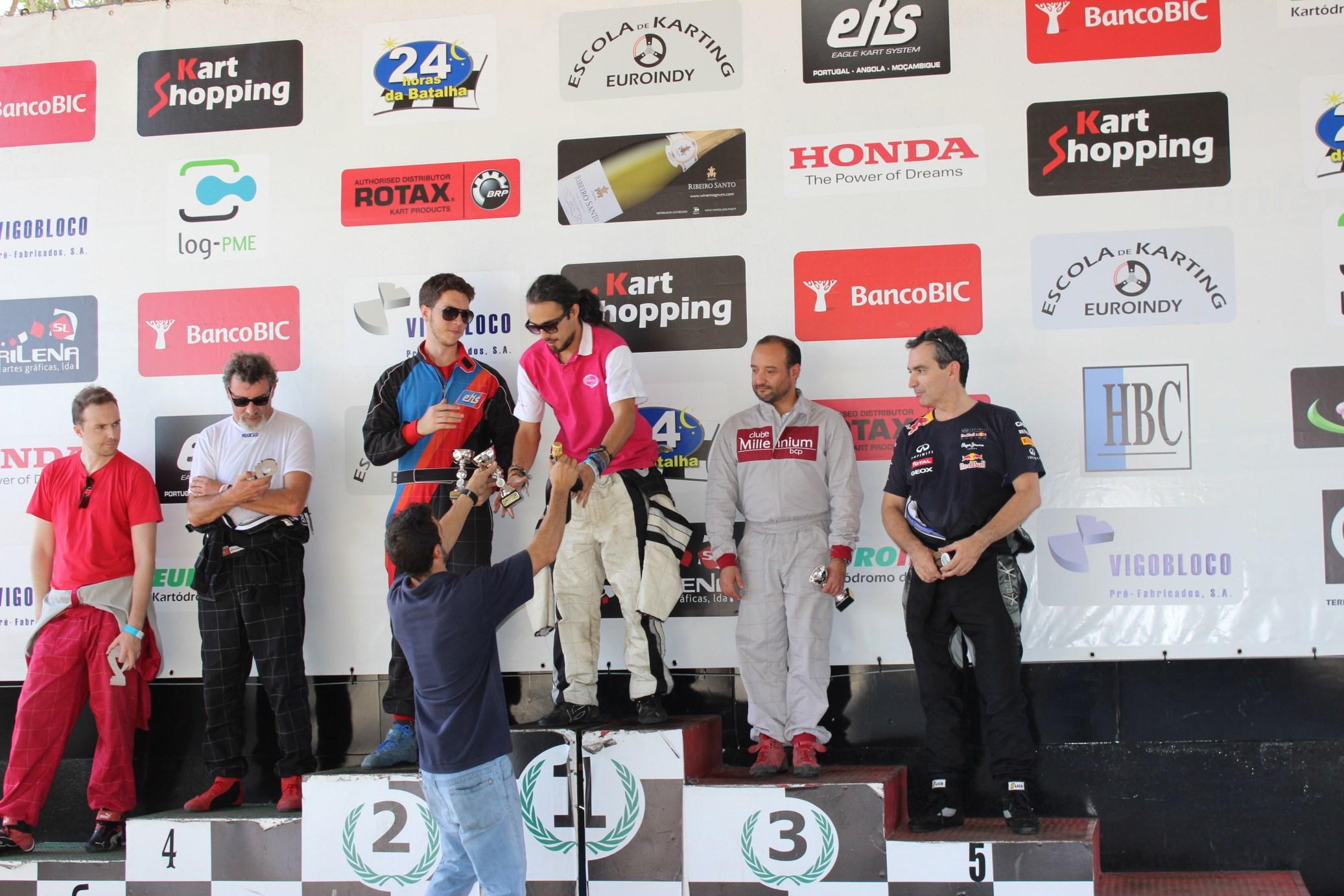 Troféu Honda 2014 - 4ª Prova262