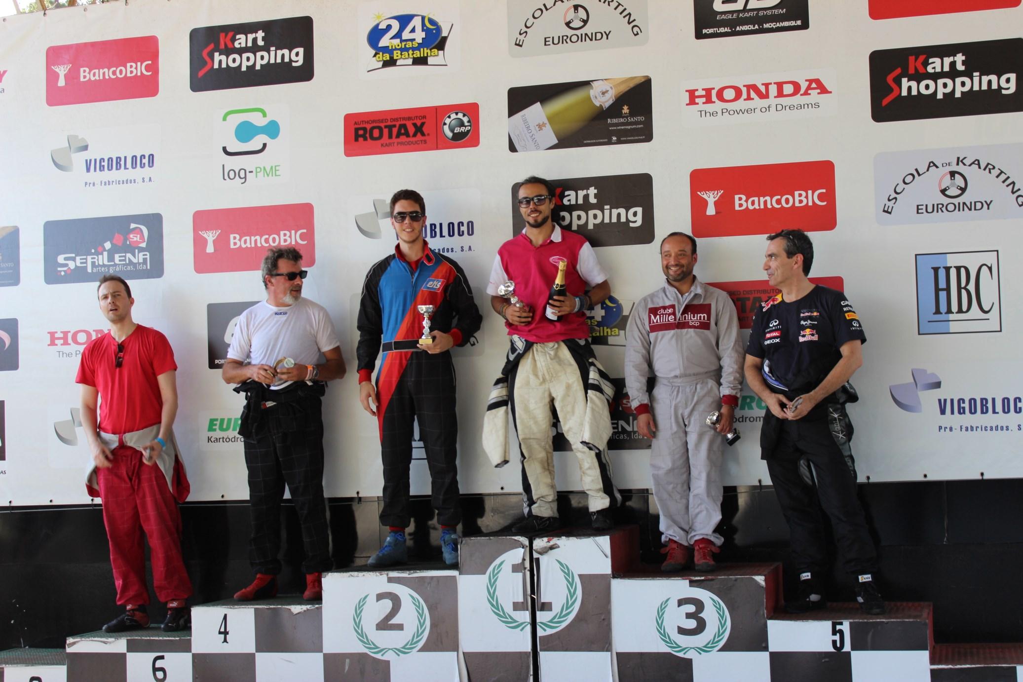 Troféu Honda 2014 - 4ª Prova263