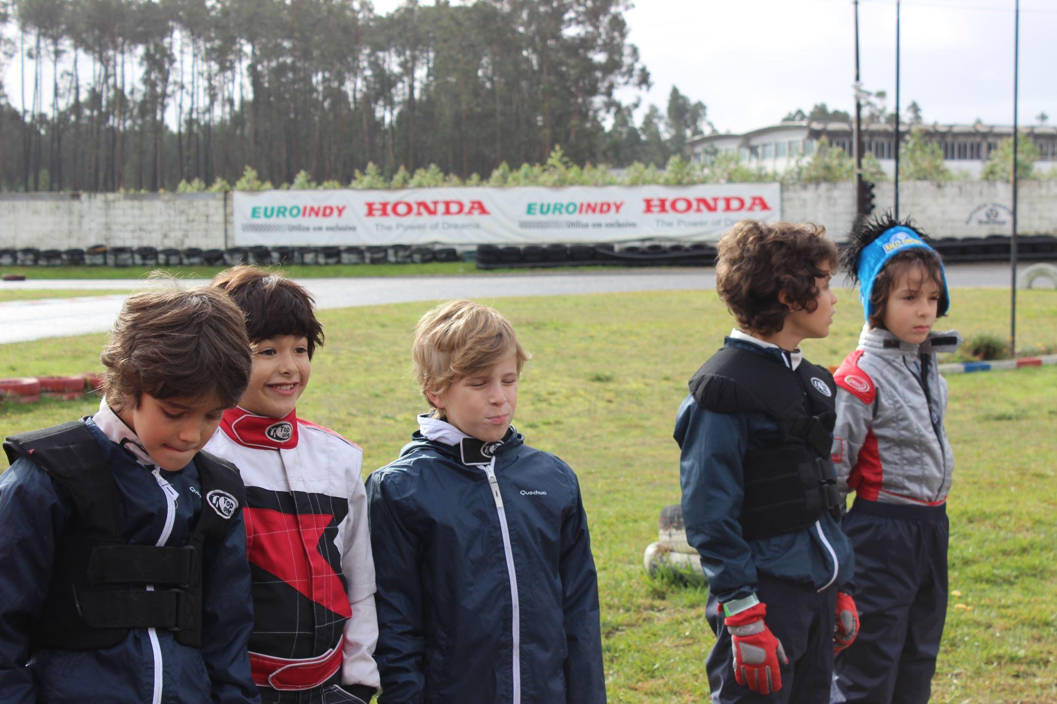 Troféu Honda 2014 - 5ª Prova3