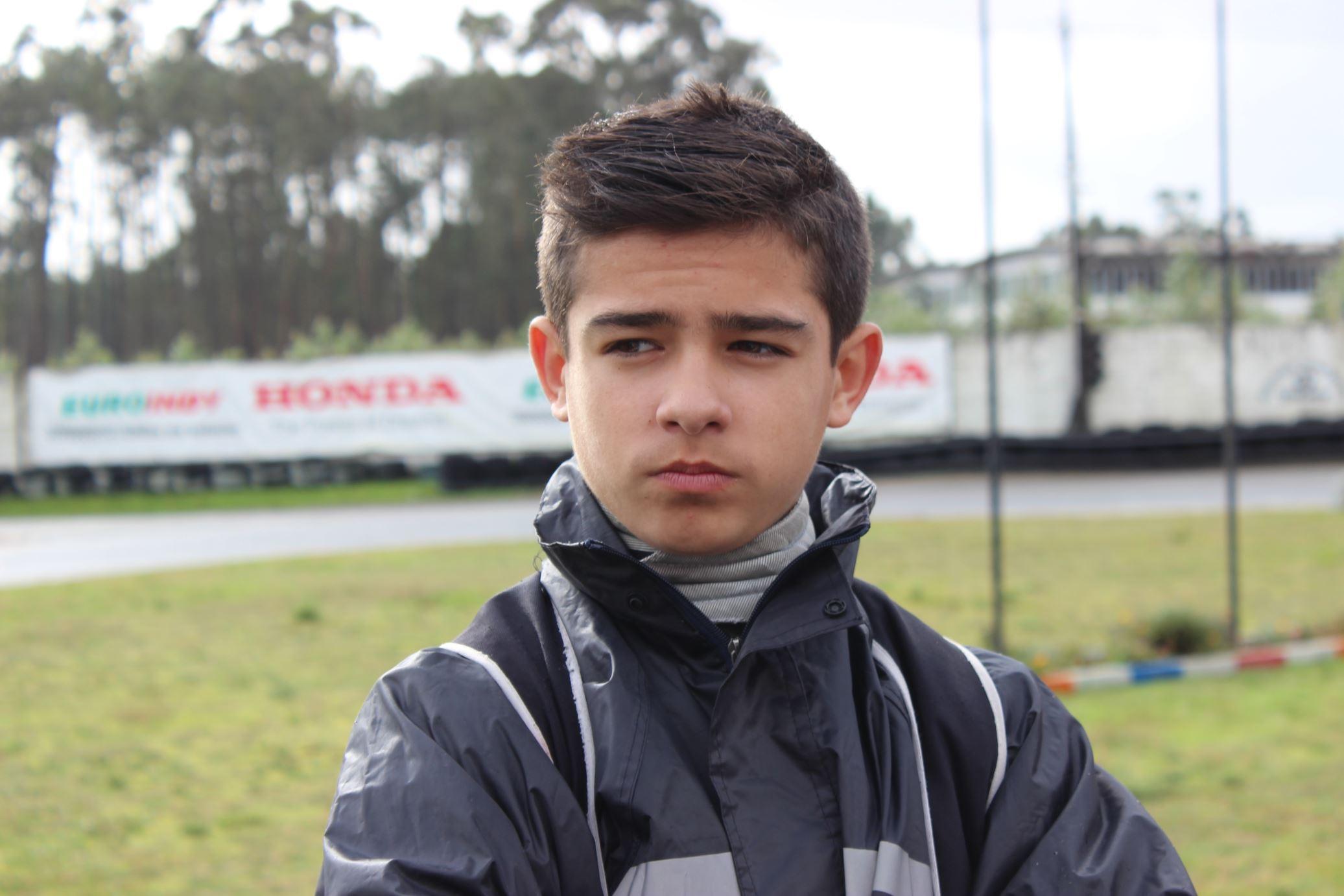 Troféu Honda 2014 - 5ª Prova11