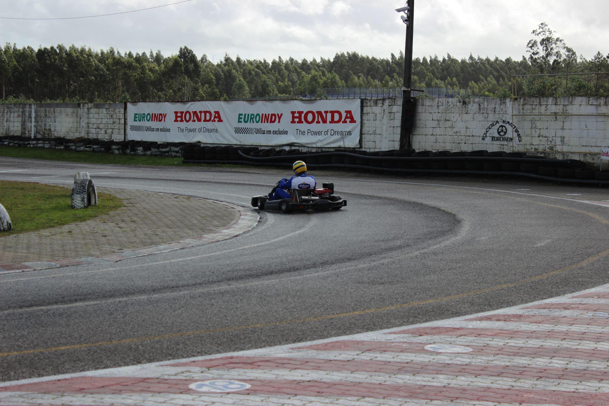 Troféu Honda 2014 - 5ª Prova30