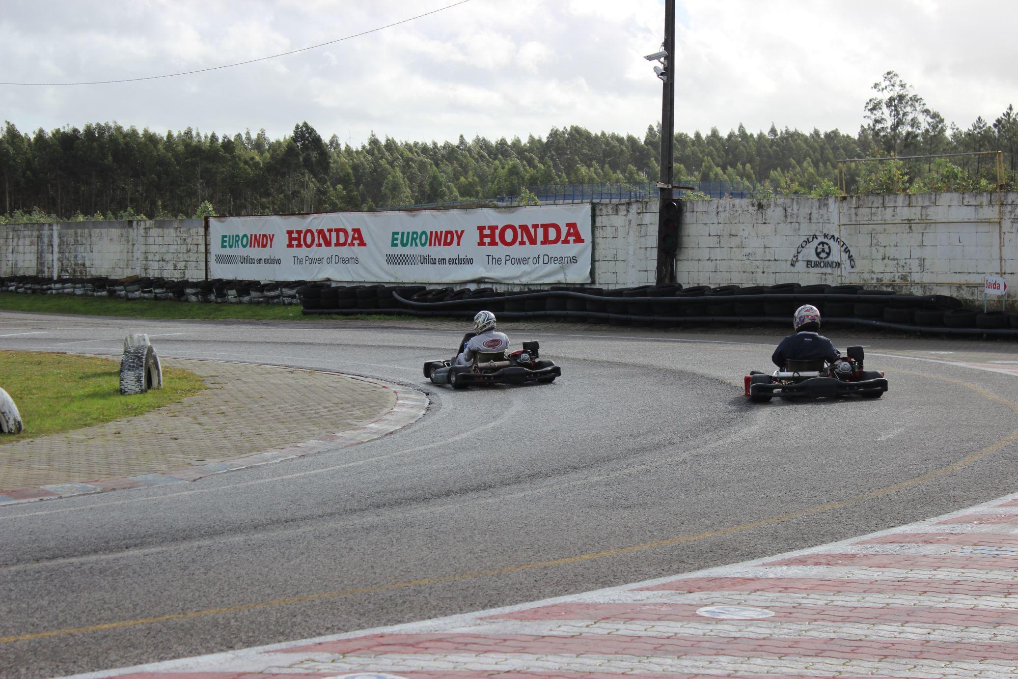 Troféu Honda 2014 - 5ª Prova31