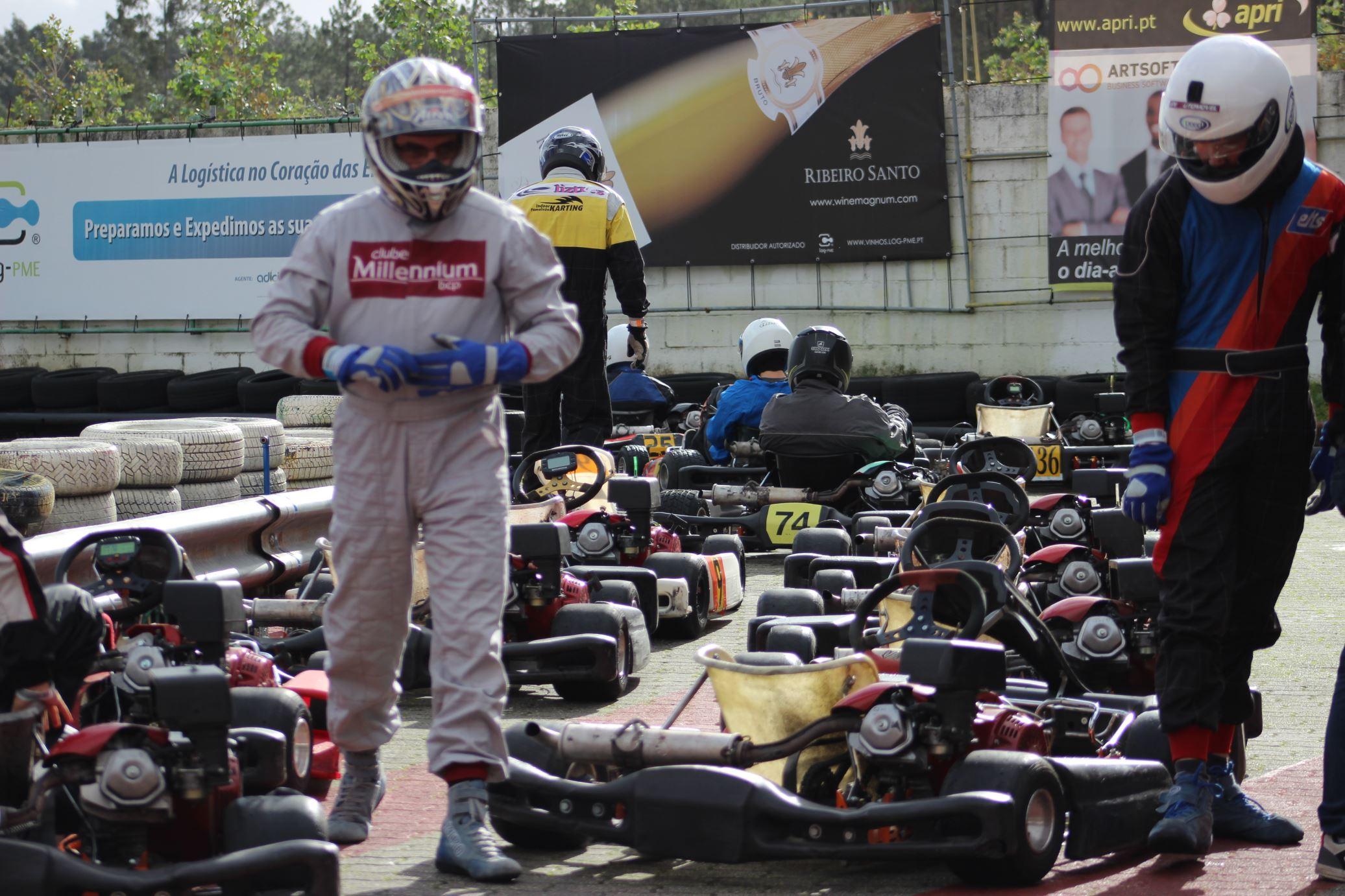 Troféu Honda 2014 - 5ª Prova33