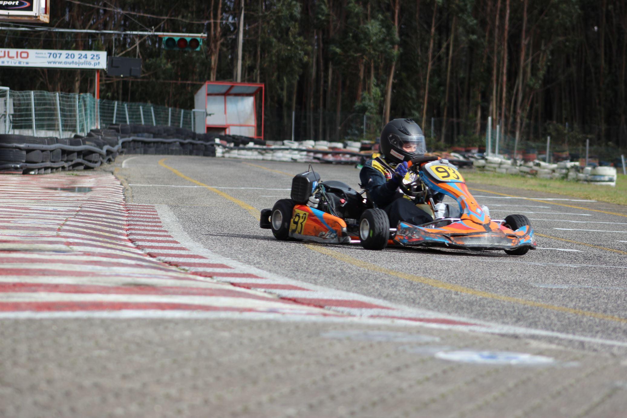 Troféu Honda 2014 - 5ª Prova44