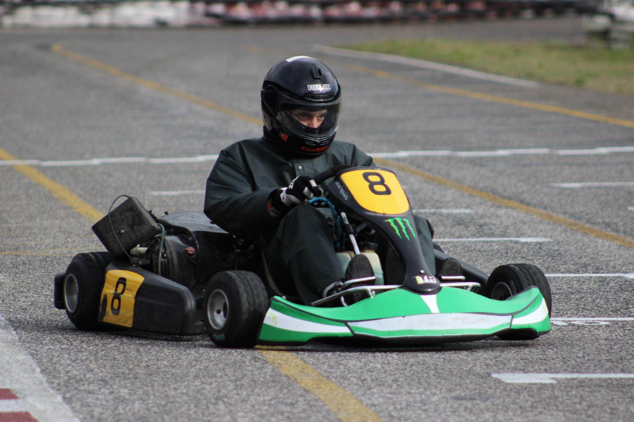 Troféu Honda 2014 - 5ª Prova47