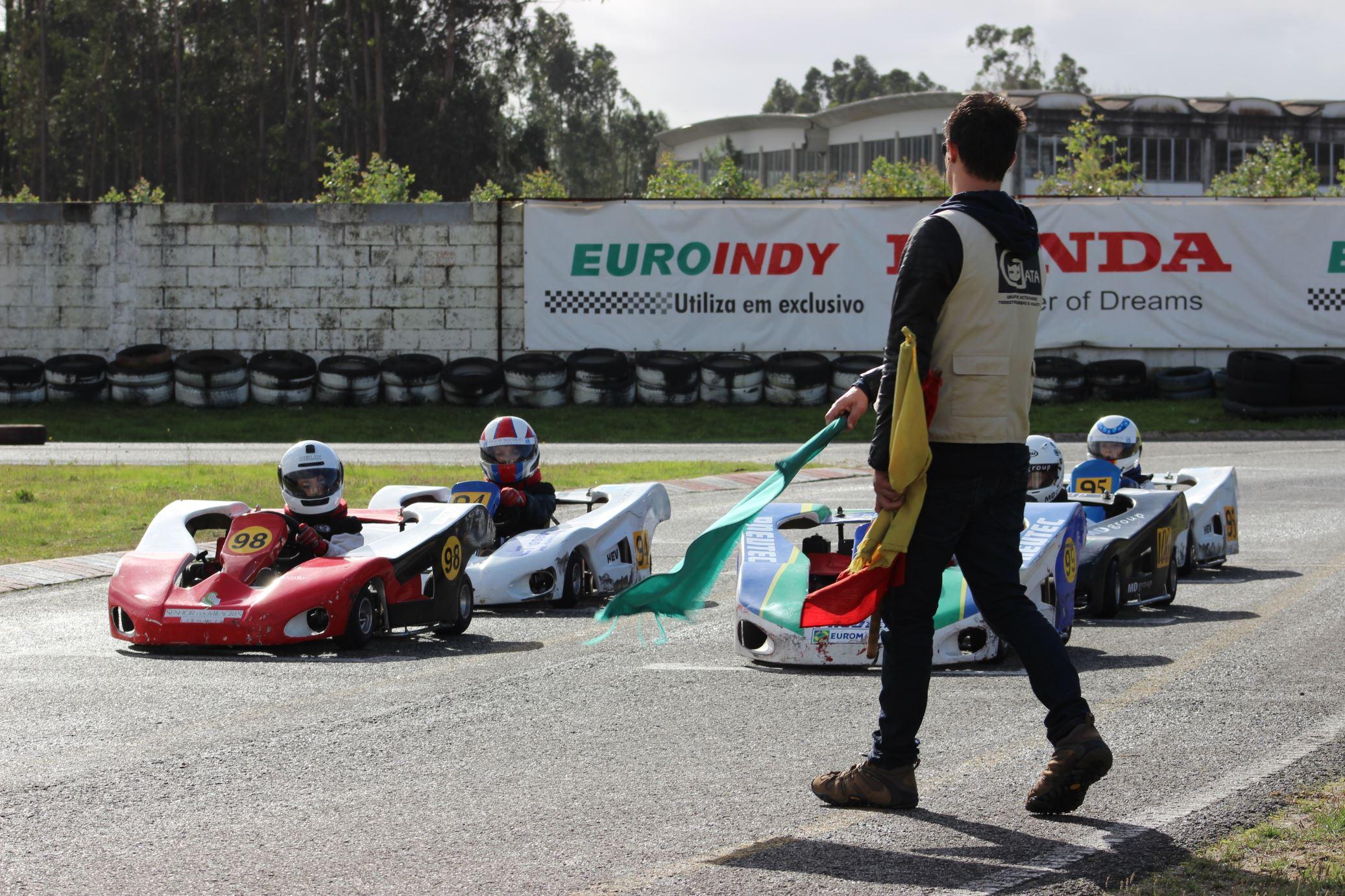 Troféu Honda 2014 - 5ª Prova54