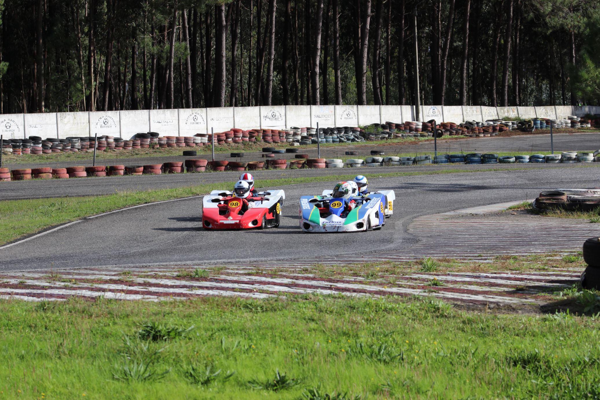 Troféu Honda 2014 - 5ª Prova57