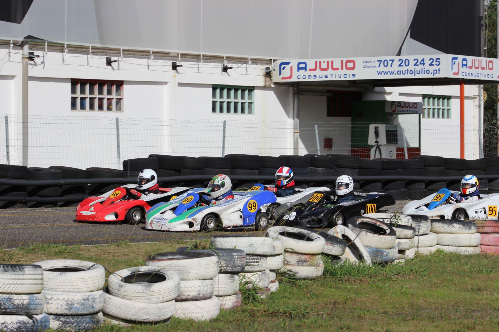 Troféu Honda 2014 - 5ª Prova59