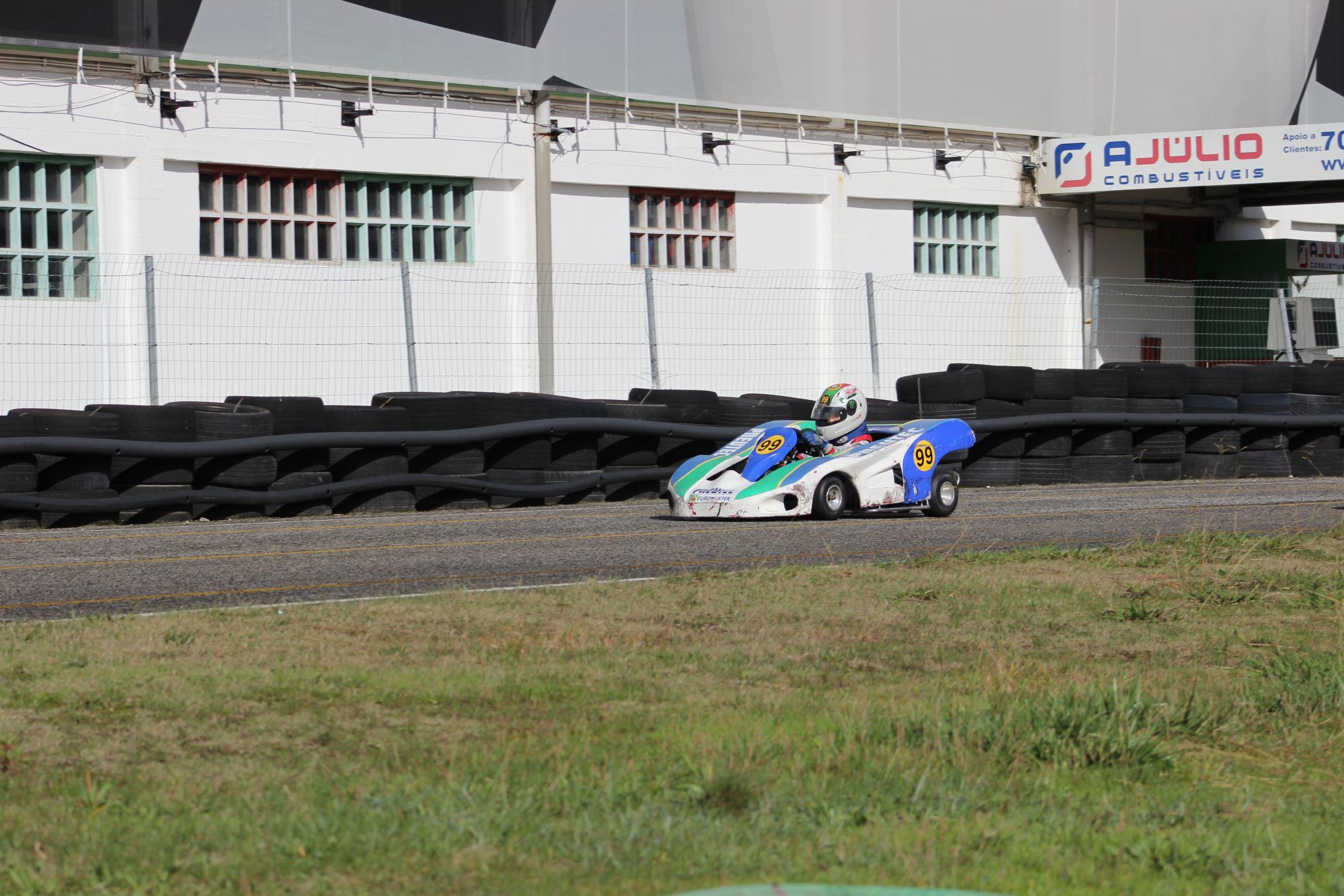 Troféu Honda 2014 - 5ª Prova60
