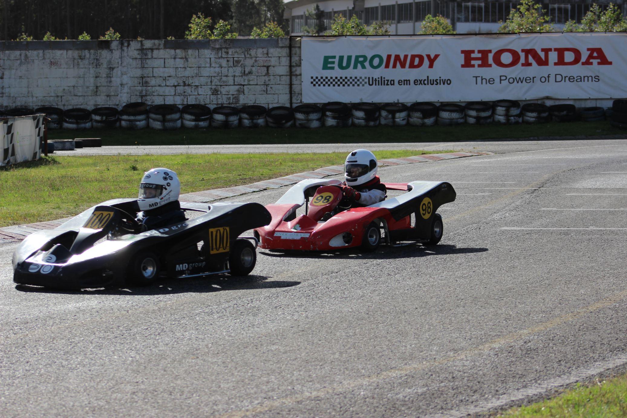 Troféu Honda 2014 - 5ª Prova68