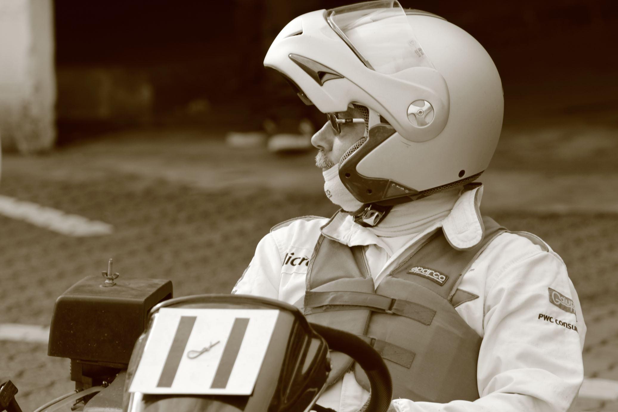 Troféu Honda 2014 - 5ª Prova83