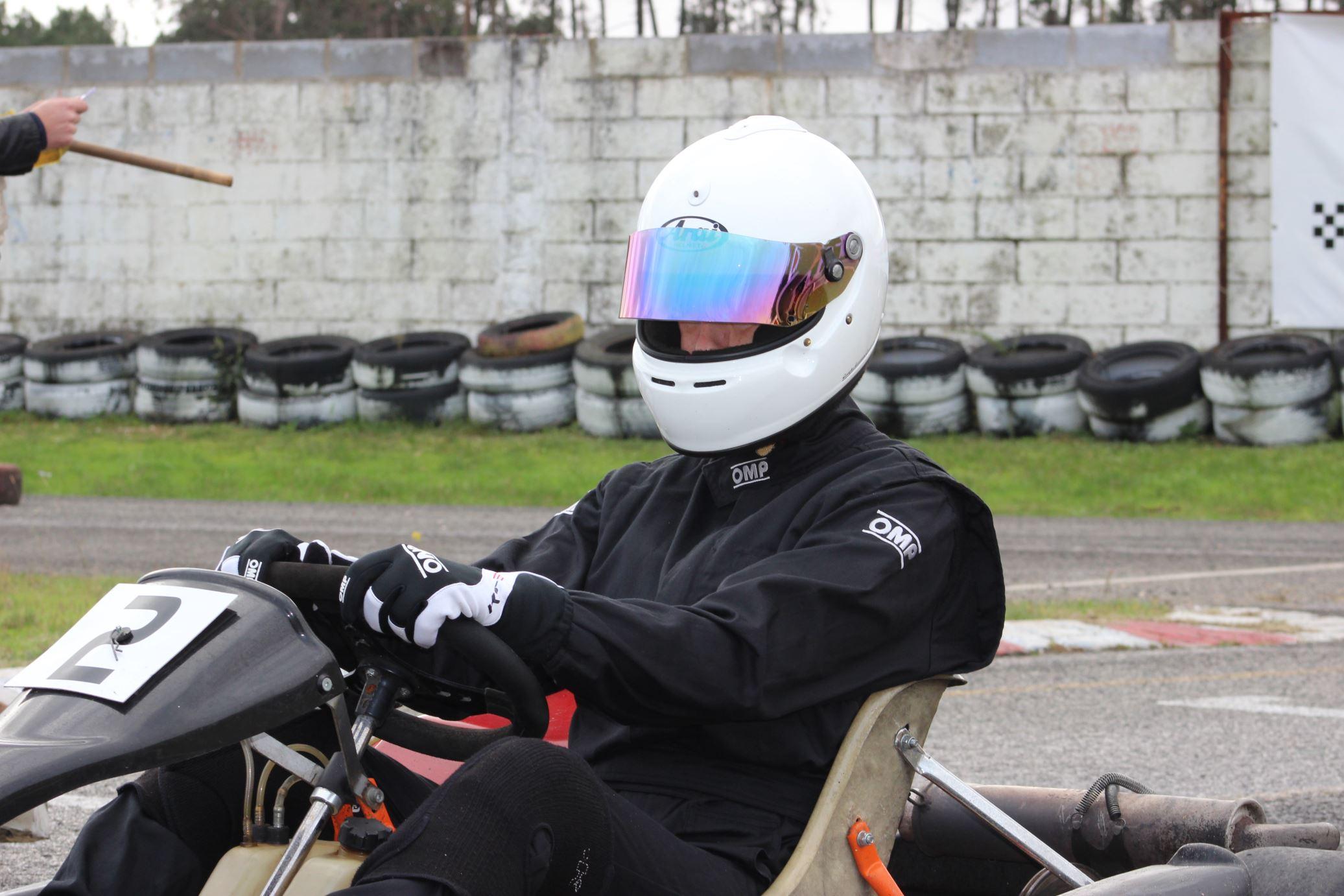 Troféu Honda 2014 - 5ª Prova91