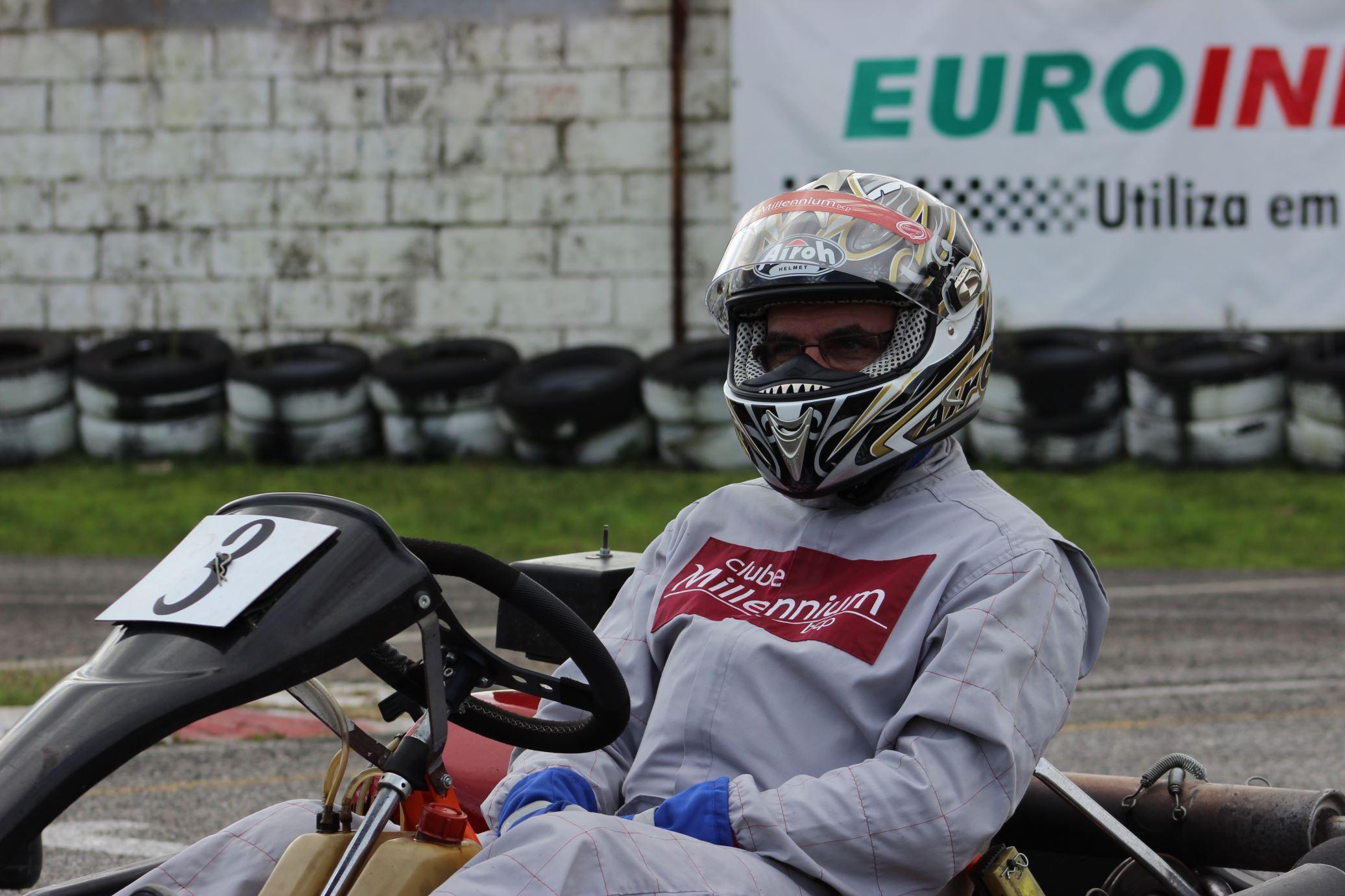 Troféu Honda 2014 - 5ª Prova93