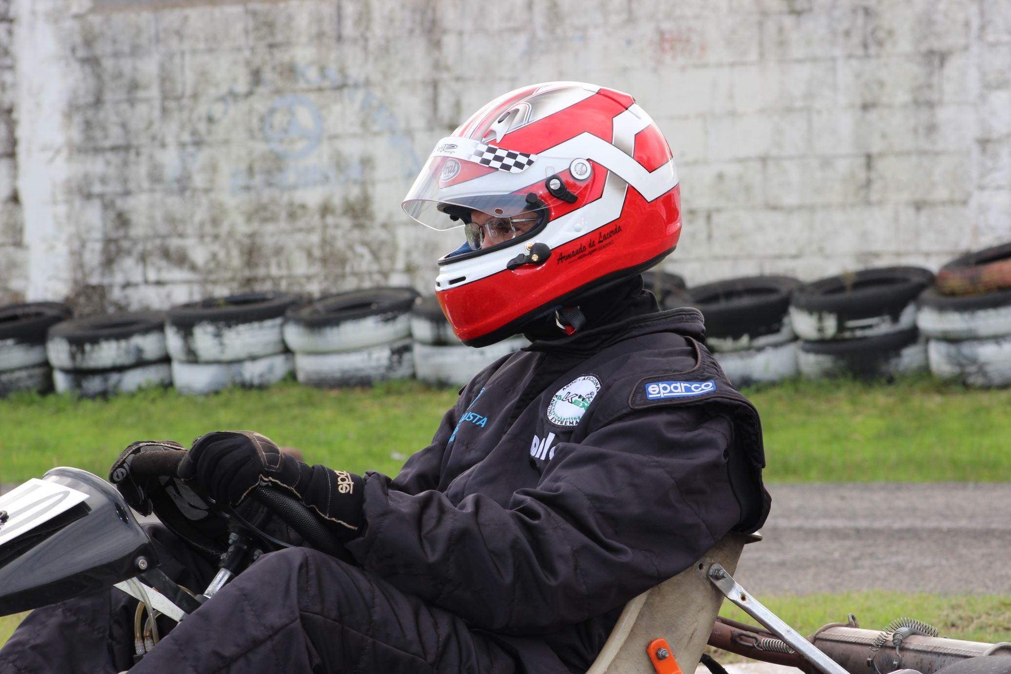 Troféu Honda 2014 - 5ª Prova94