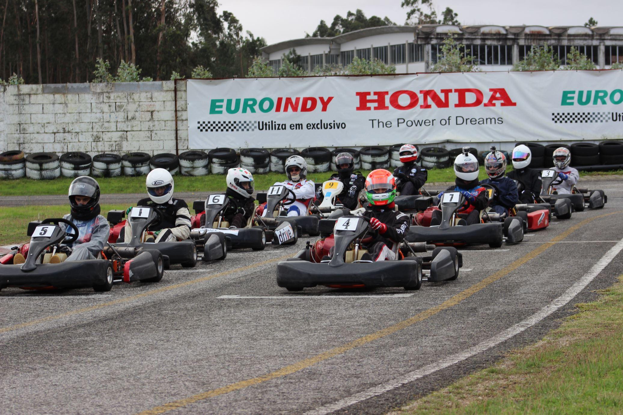 Troféu Honda 2014 - 5ª Prova96