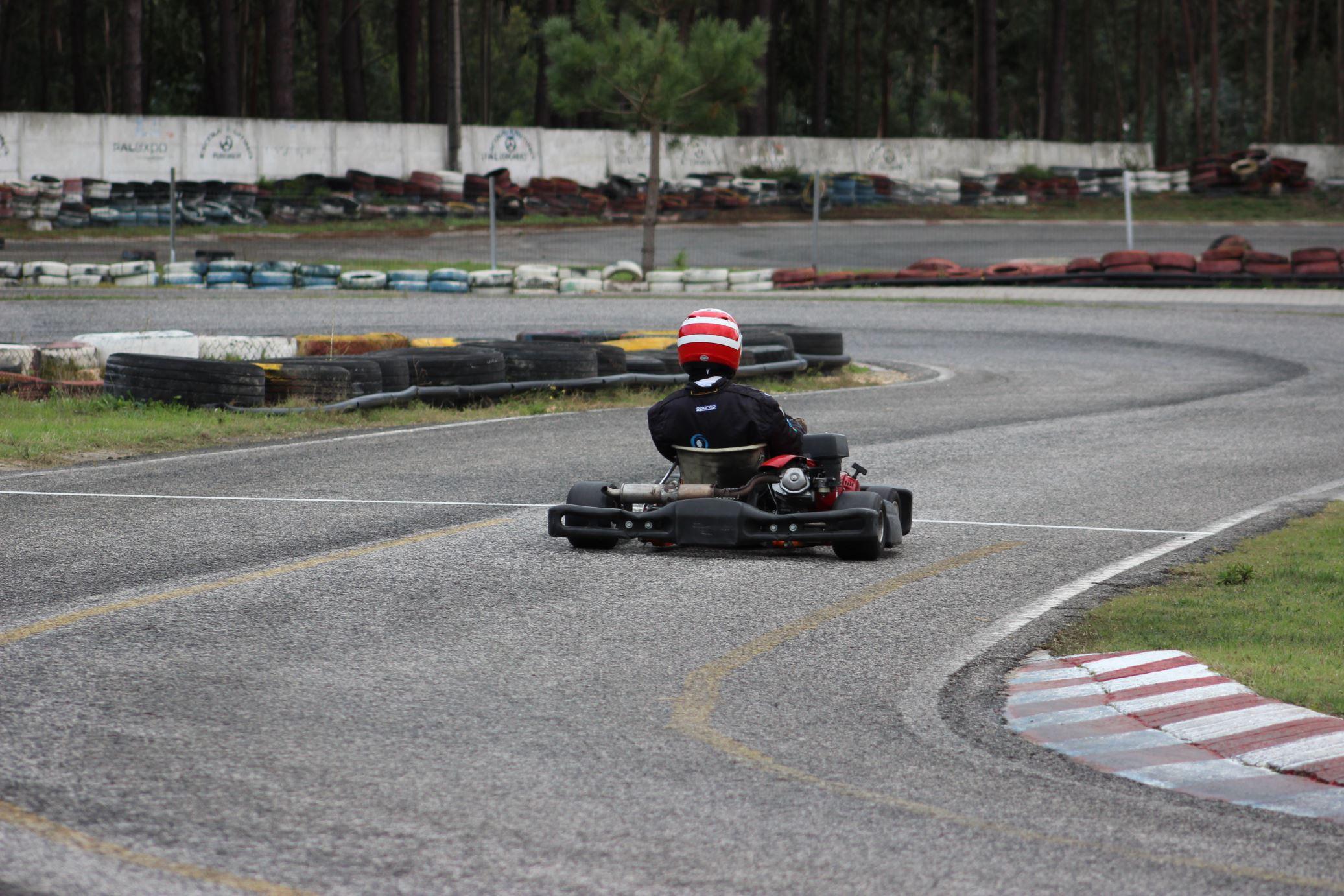 Troféu Honda 2014 - 5ª Prova110