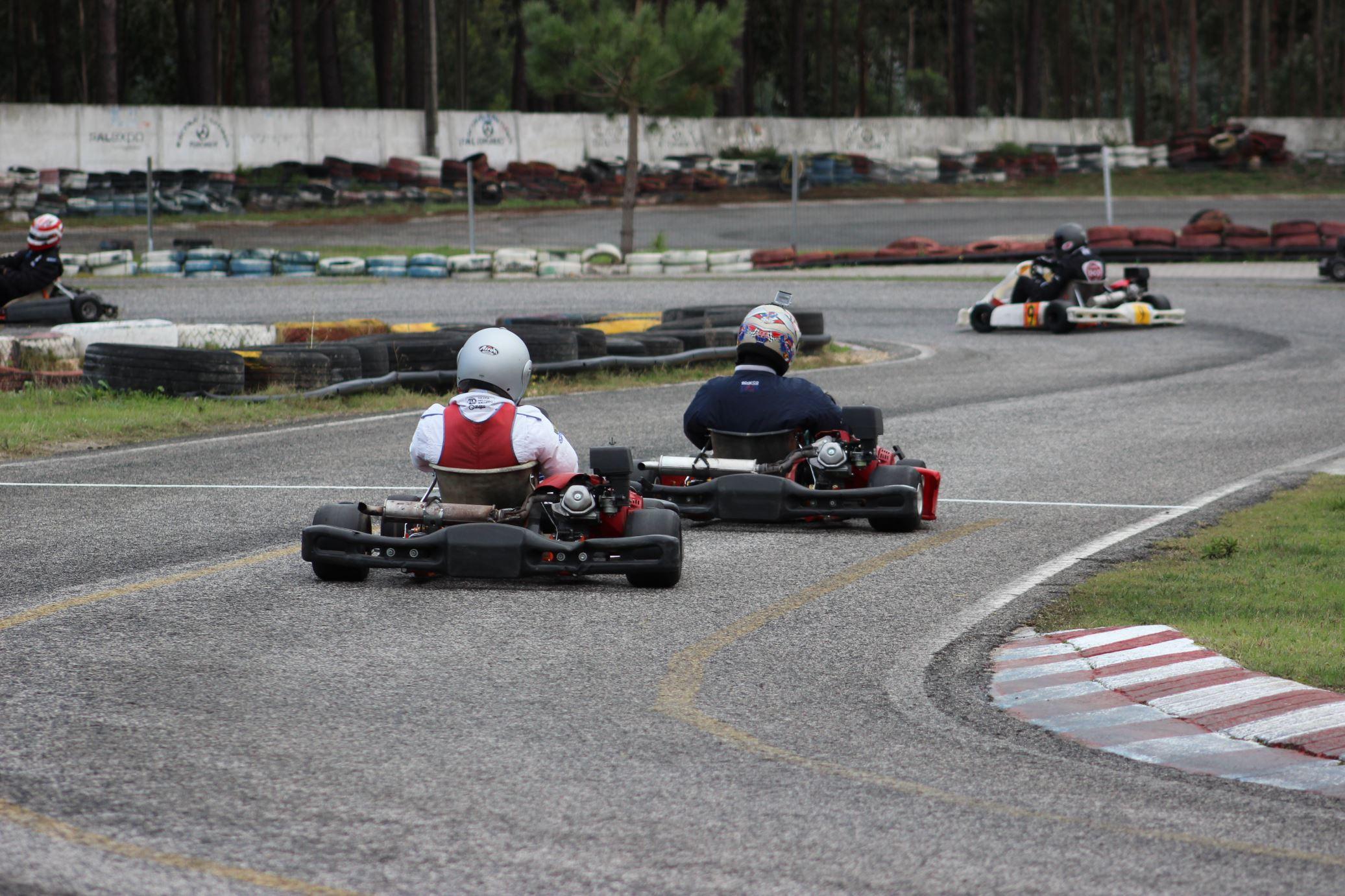 Troféu Honda 2014 - 5ª Prova112