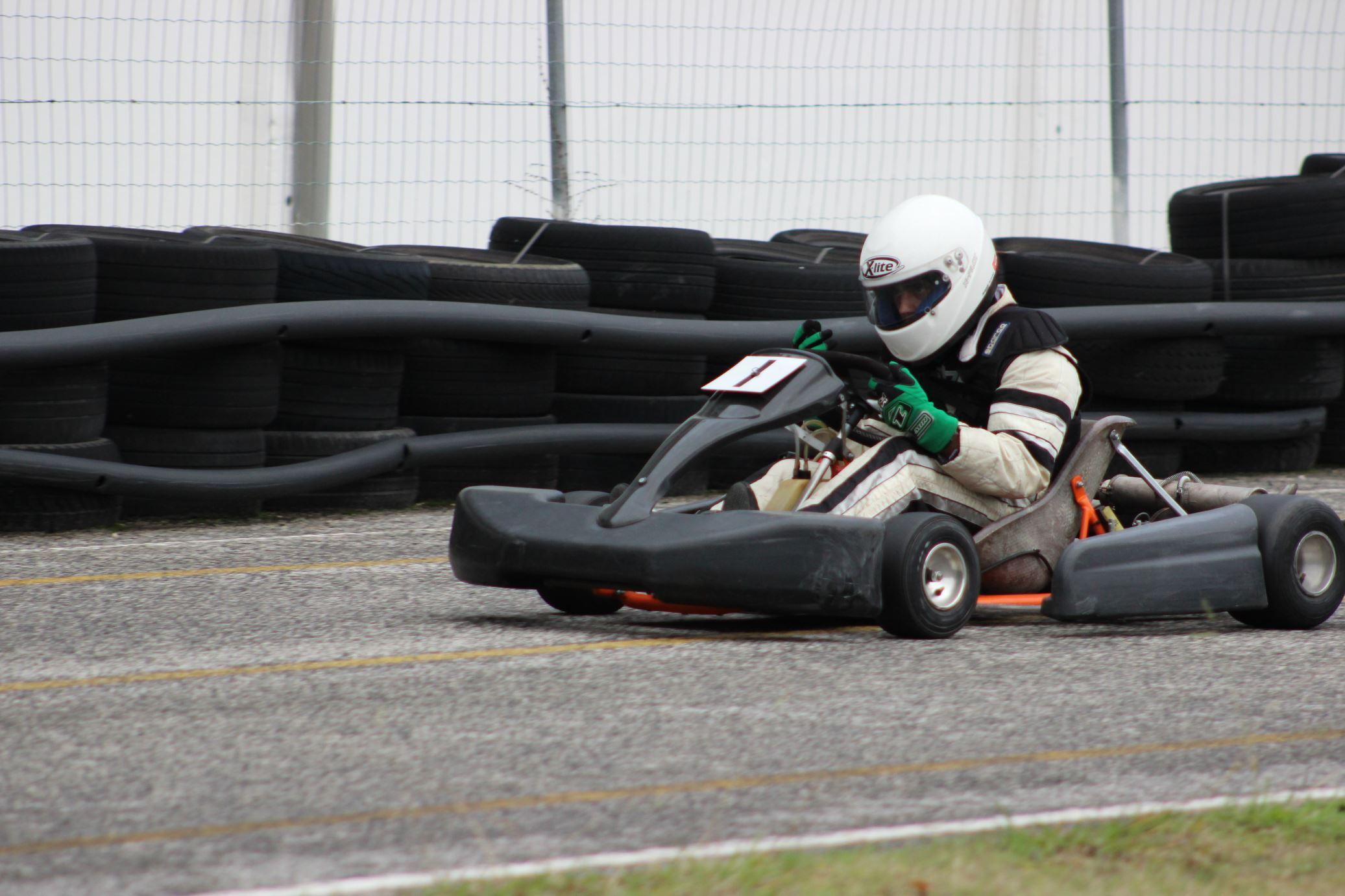 Troféu Honda 2014 - 5ª Prova113