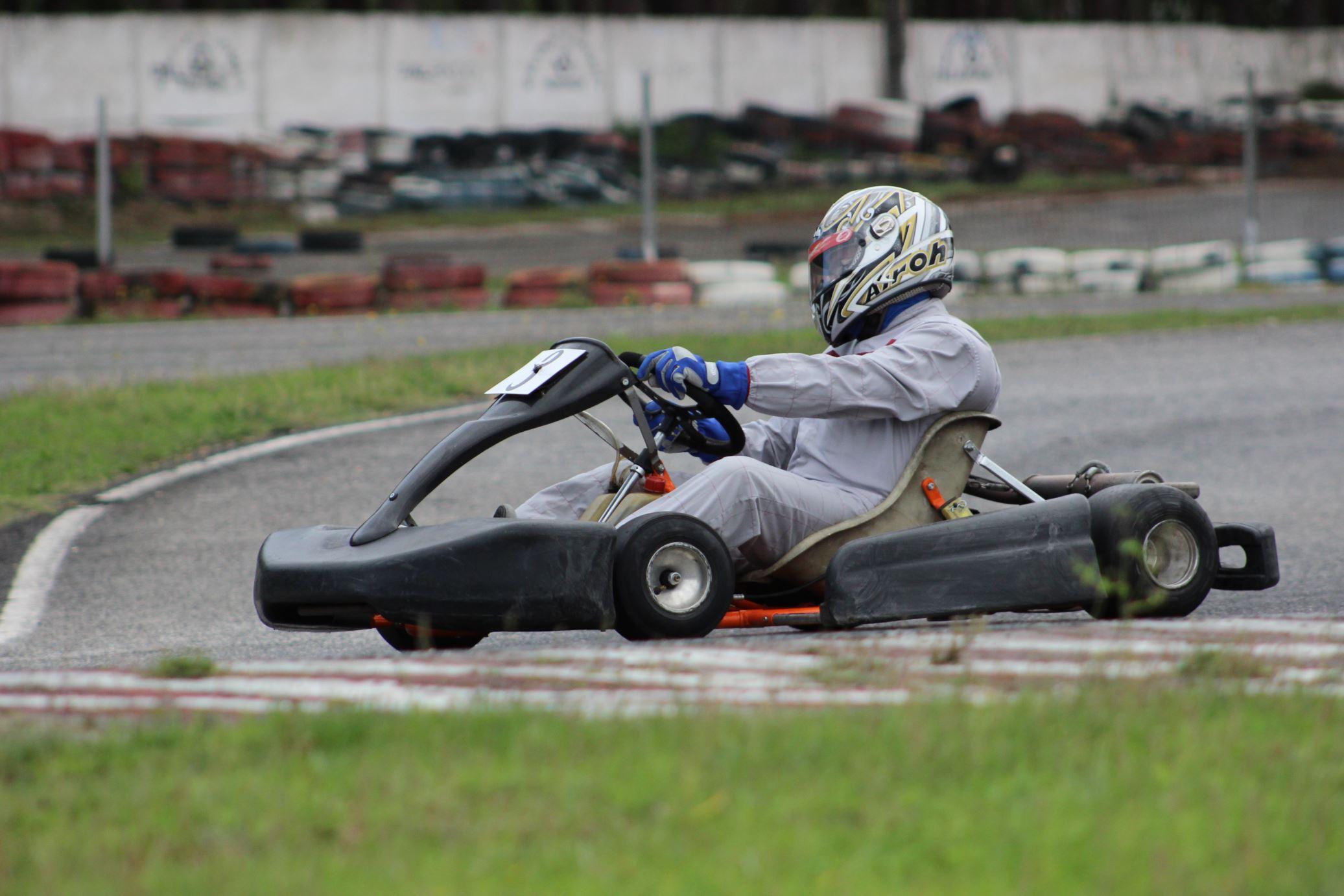 Troféu Honda 2014 - 5ª Prova116