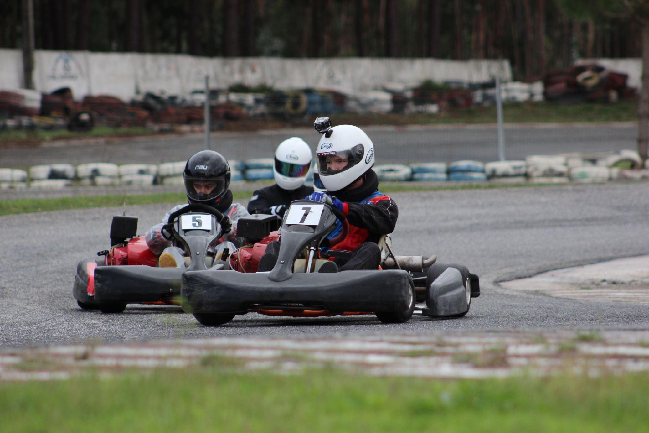 Troféu Honda 2014 - 5ª Prova118