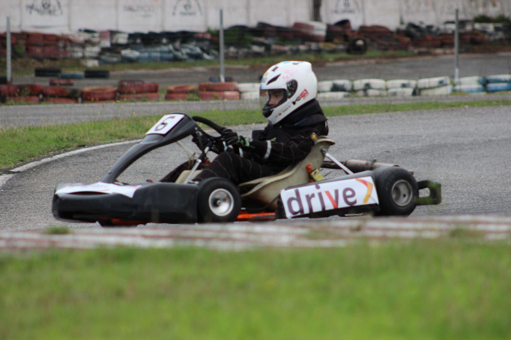 Troféu Honda 2014 - 5ª Prova120