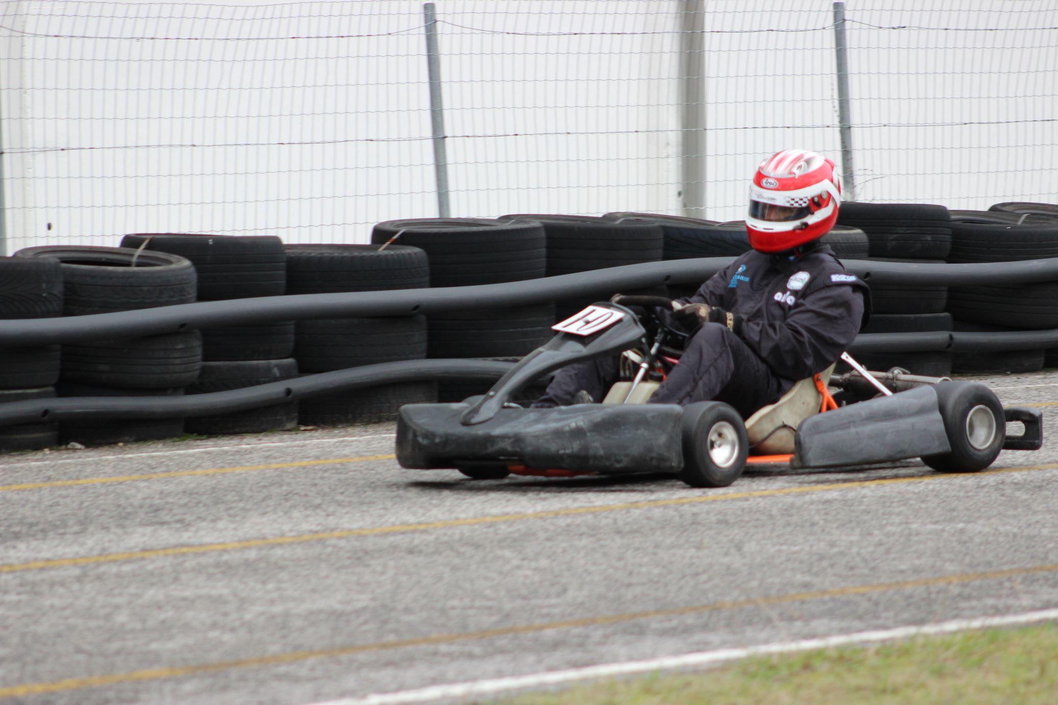 Troféu Honda 2014 - 5ª Prova123