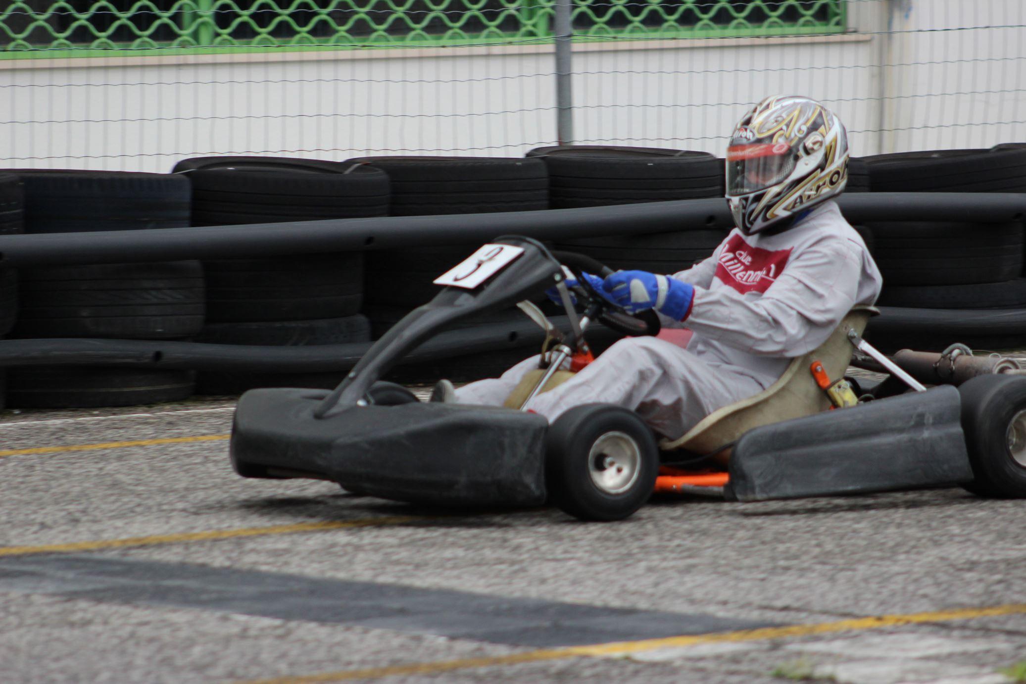 Troféu Honda 2014 - 5ª Prova124