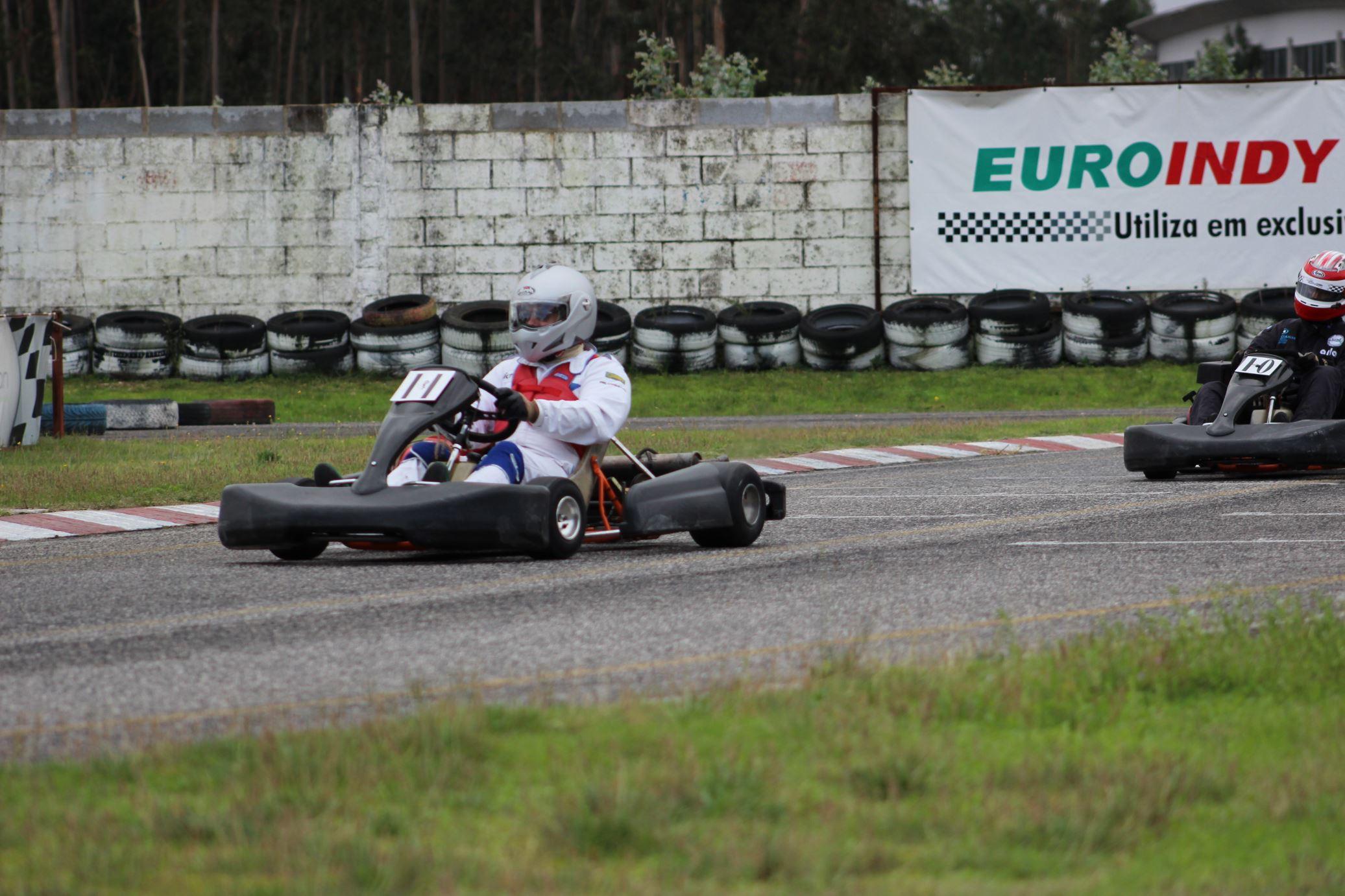 Troféu Honda 2014 - 5ª Prova125