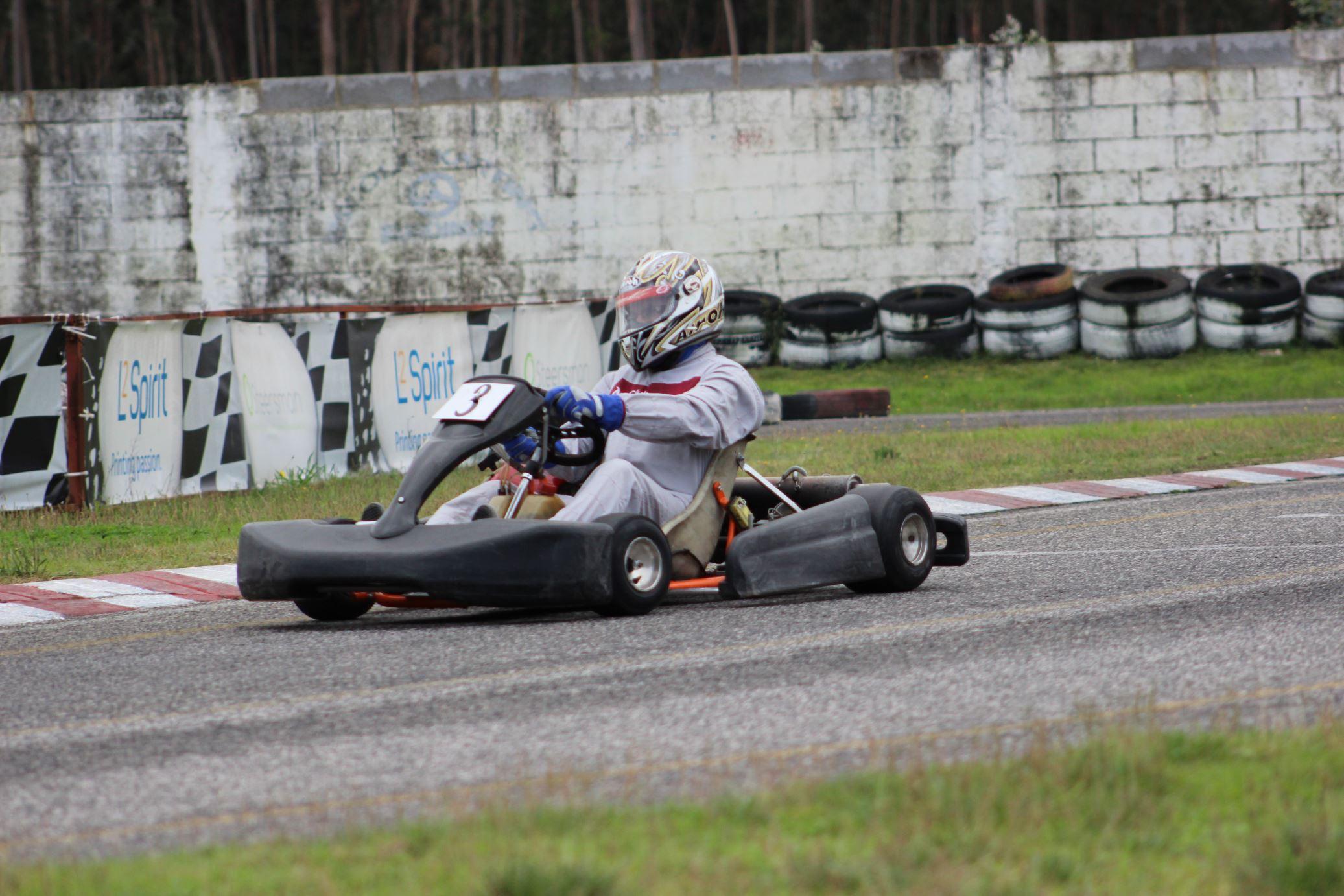 Troféu Honda 2014 - 5ª Prova126