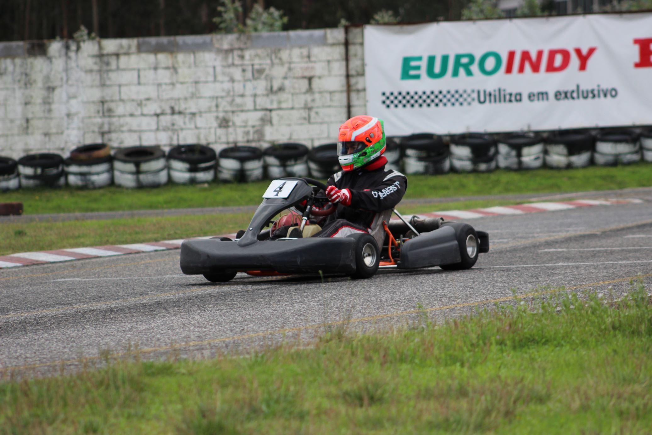 Troféu Honda 2014 - 5ª Prova127