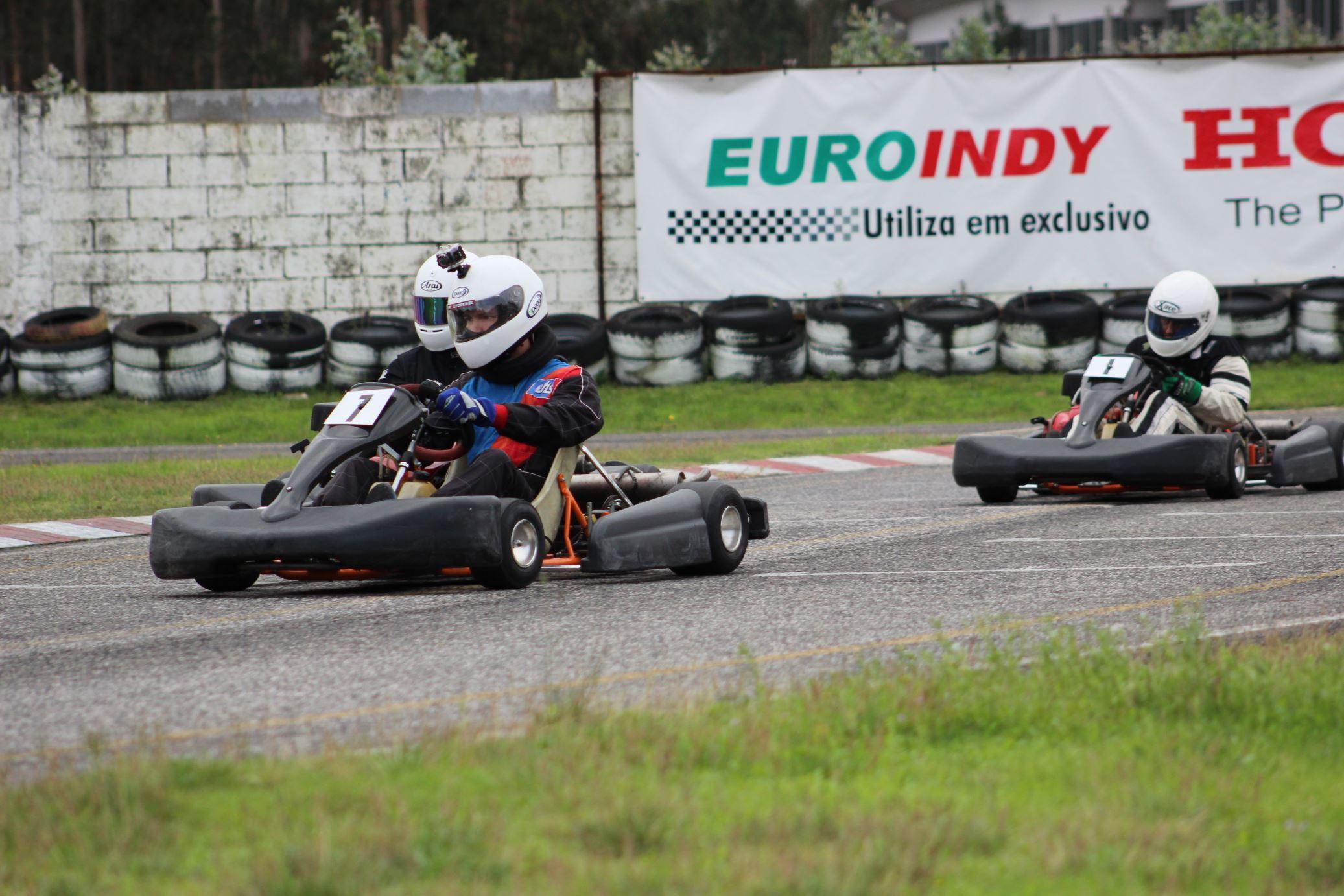 Troféu Honda 2014 - 5ª Prova128