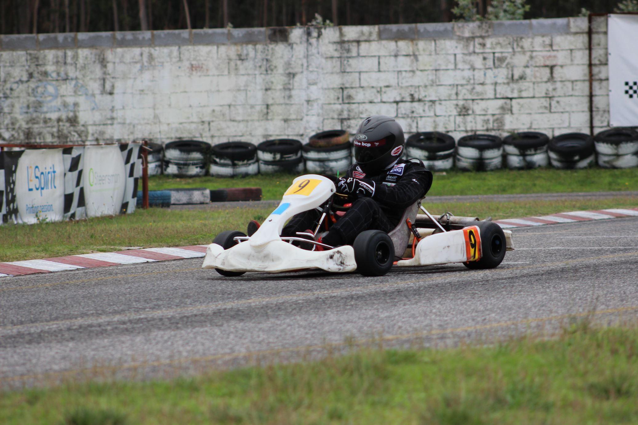 Troféu Honda 2014 - 5ª Prova129