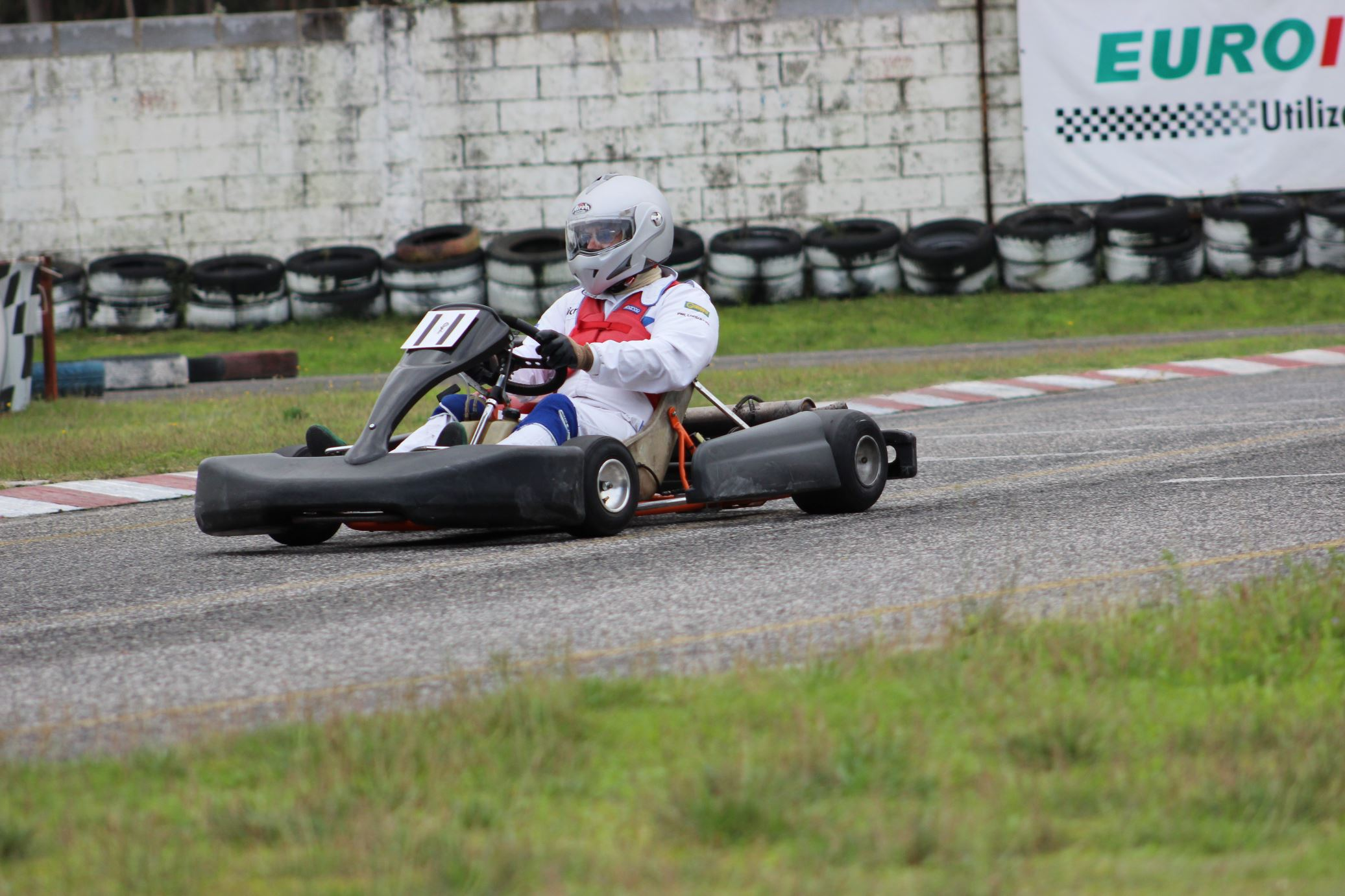 Troféu Honda 2014 - 5ª Prova130