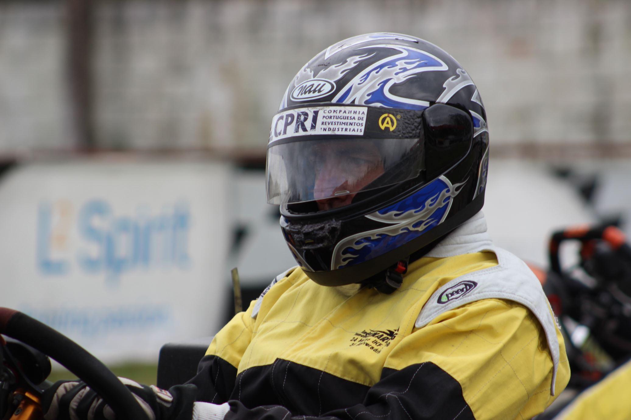 Troféu Honda 2014 - 5ª Prova132