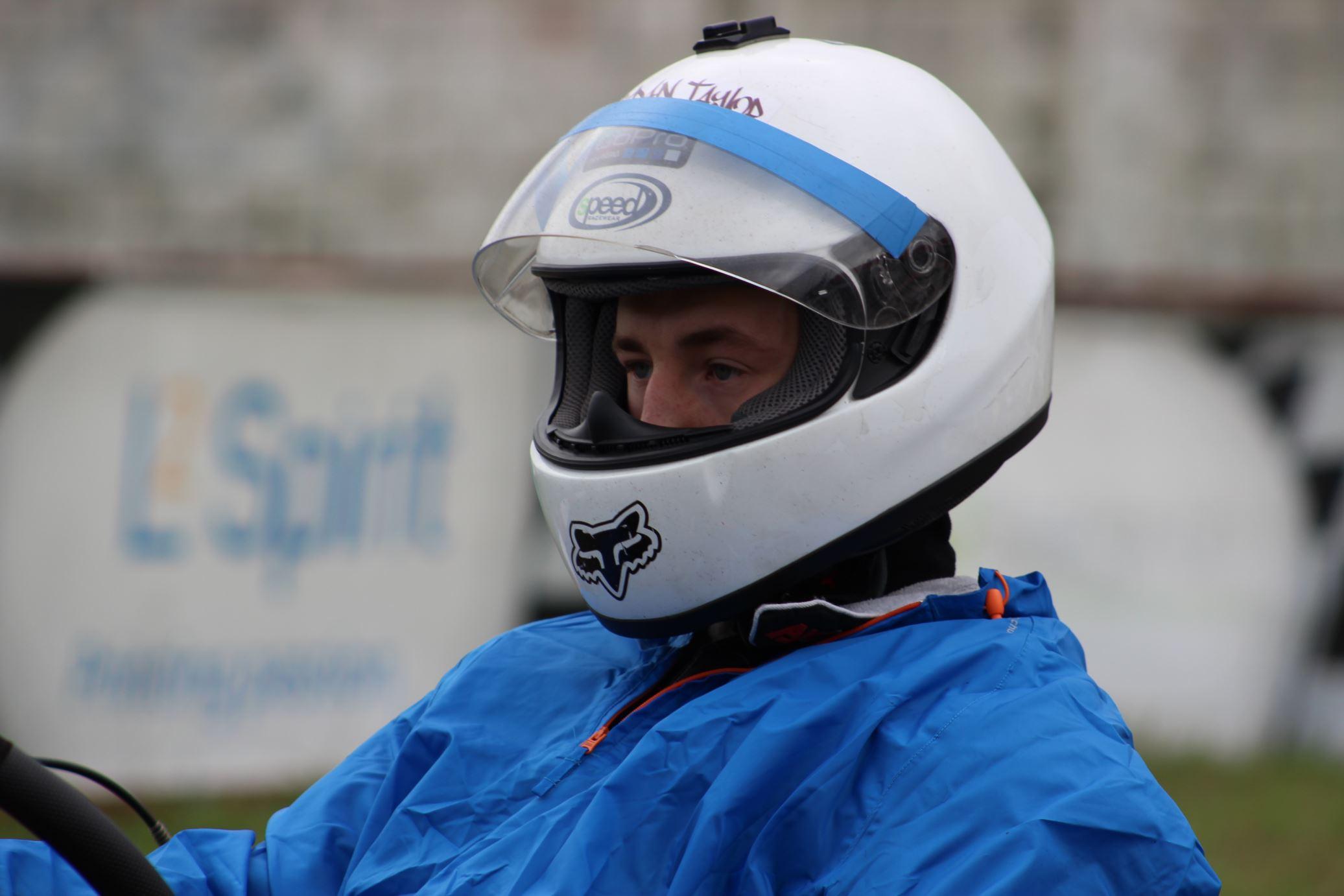 Troféu Honda 2014 - 5ª Prova133
