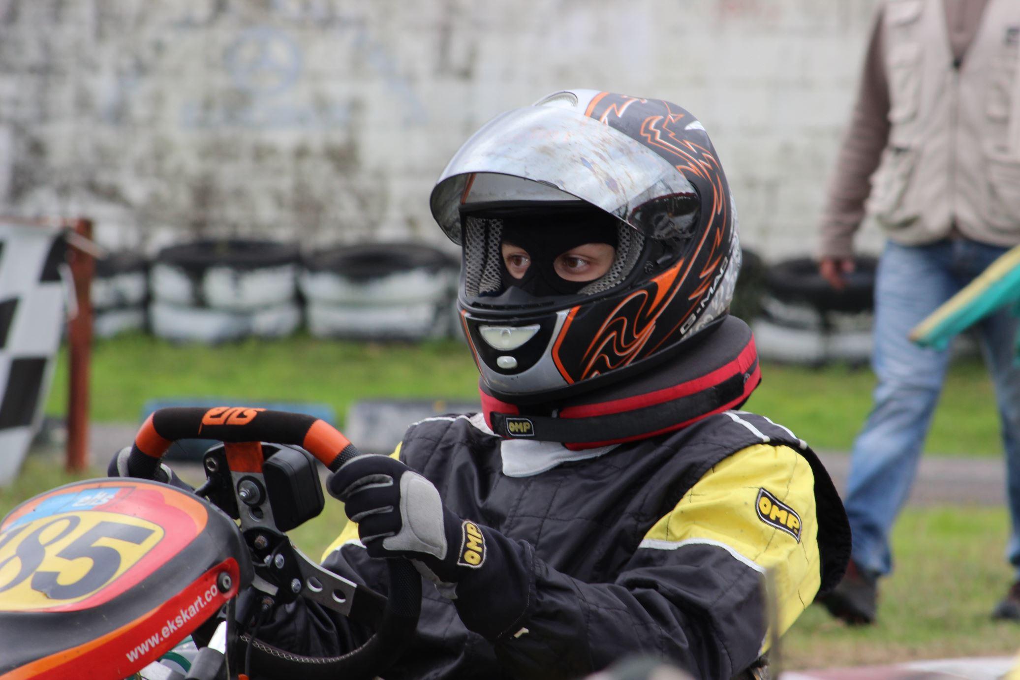 Troféu Honda 2014 - 5ª Prova134
