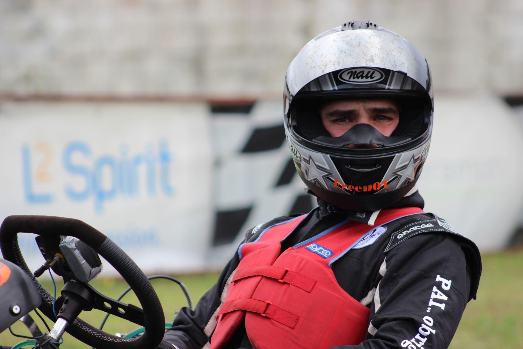 Troféu Honda 2014 - 5ª Prova135