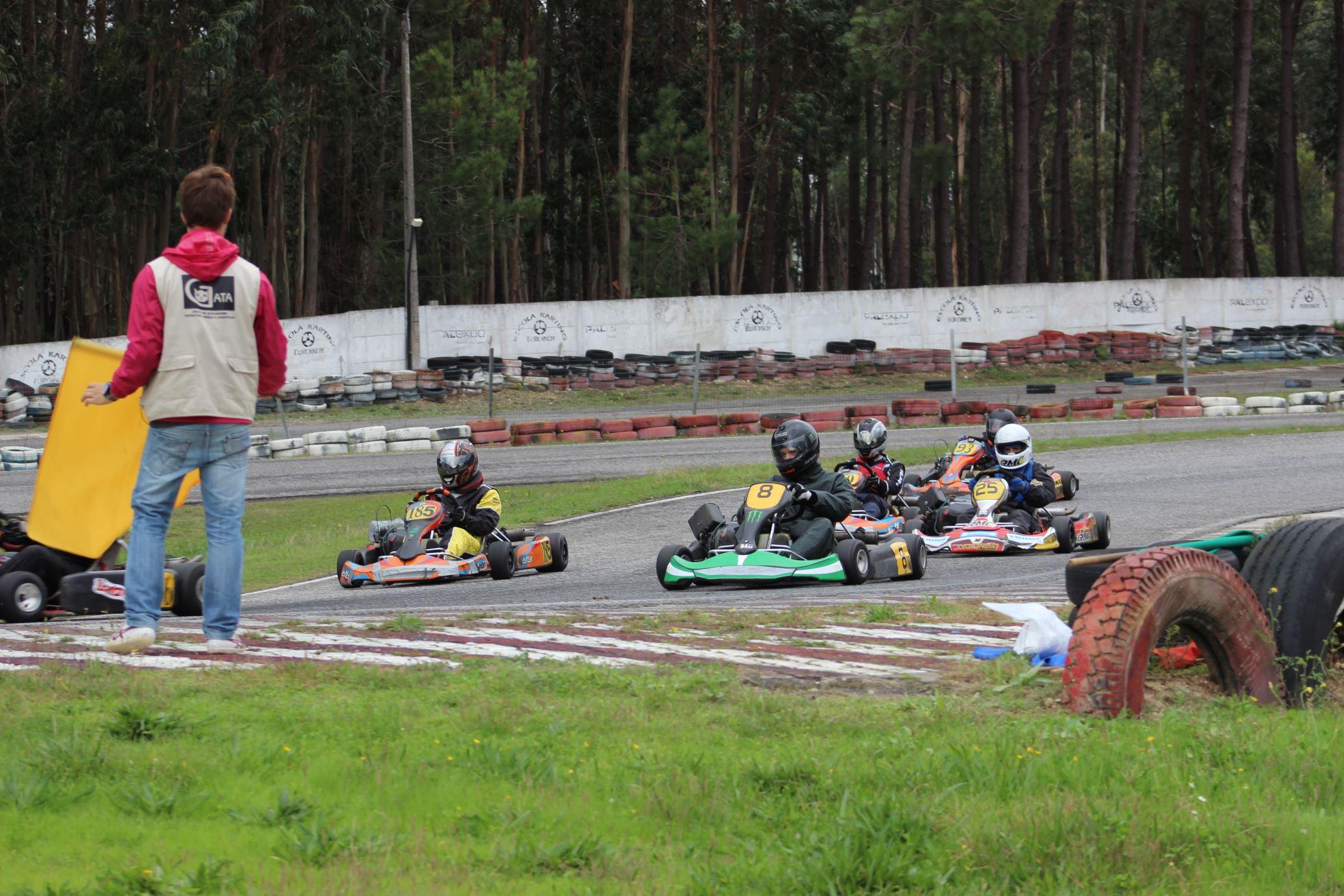 Troféu Honda 2014 - 5ª Prova140