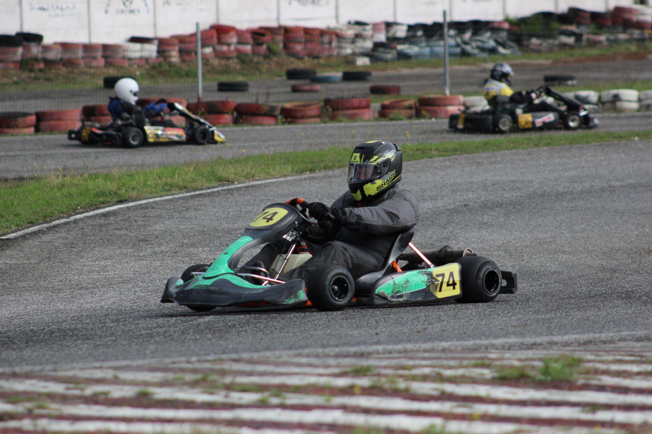 Troféu Honda 2014 - 5ª Prova161