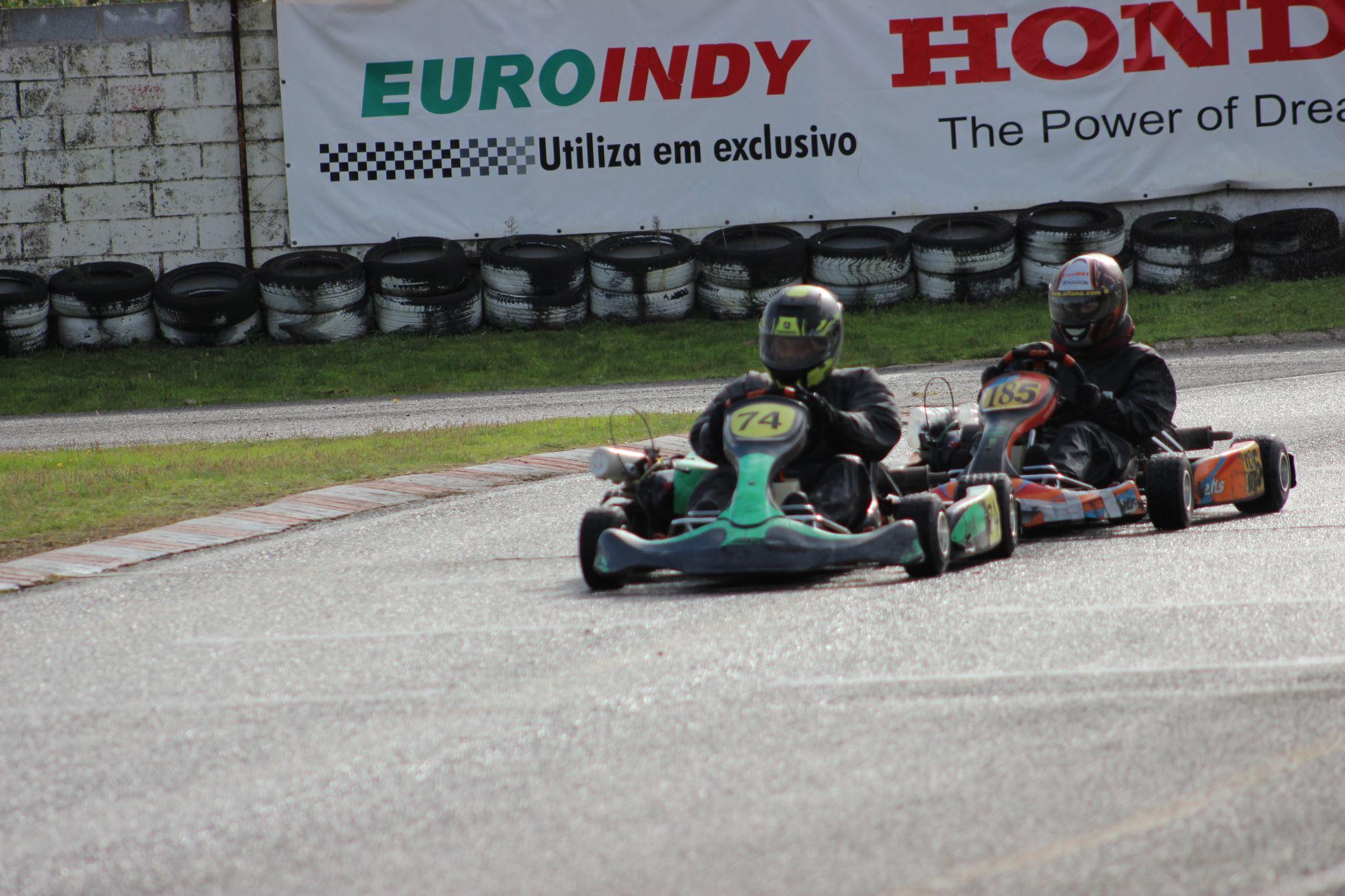 Troféu Honda 2014 - 5ª Prova168