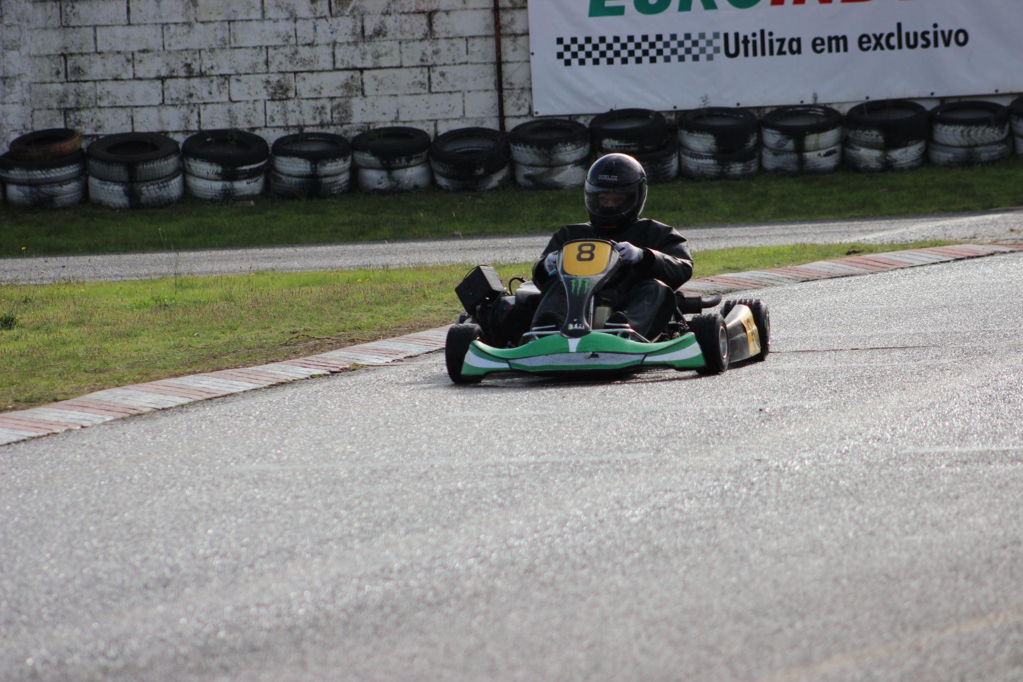 Troféu Honda 2014 - 5ª Prova169