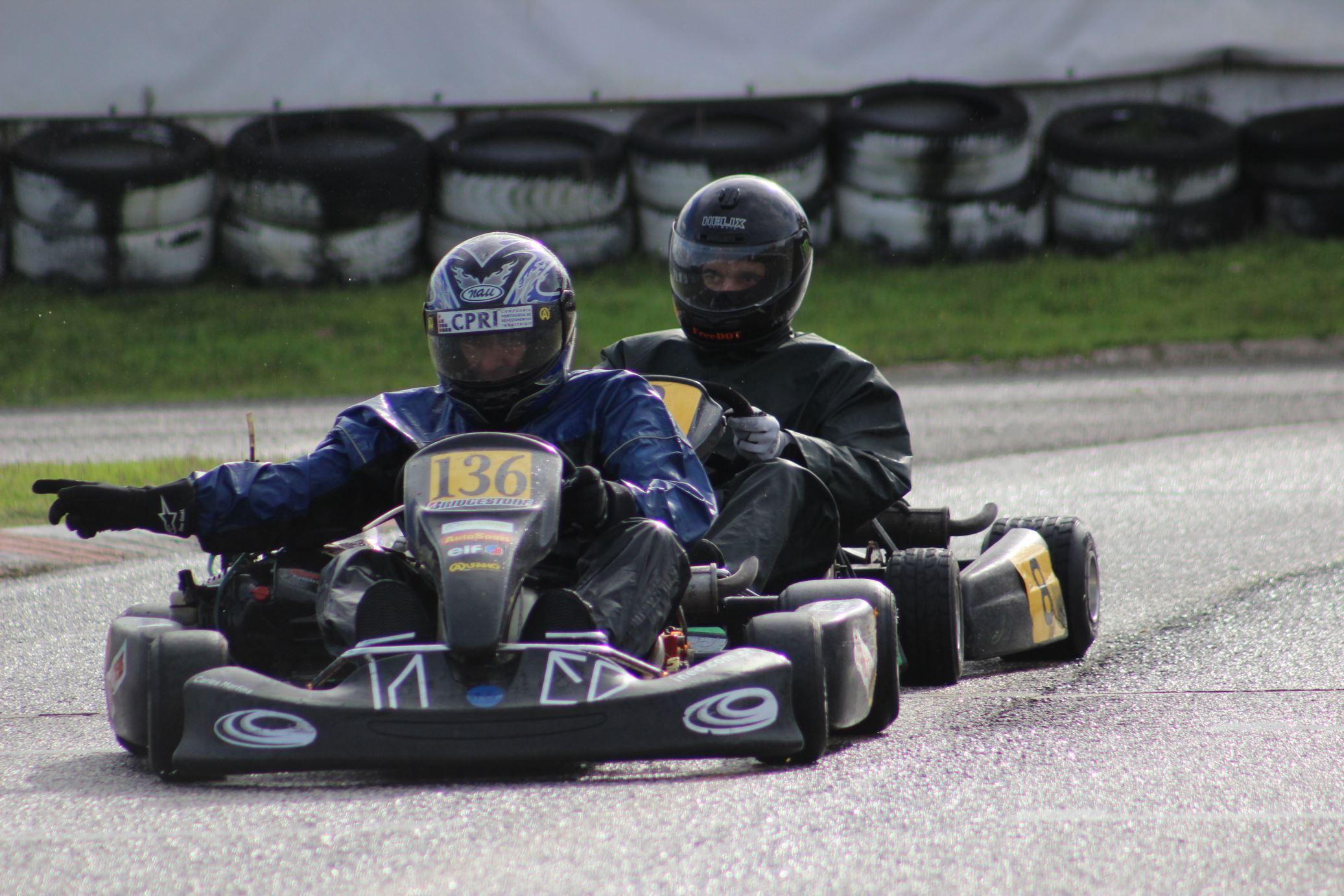 Troféu Honda 2014 - 5ª Prova173