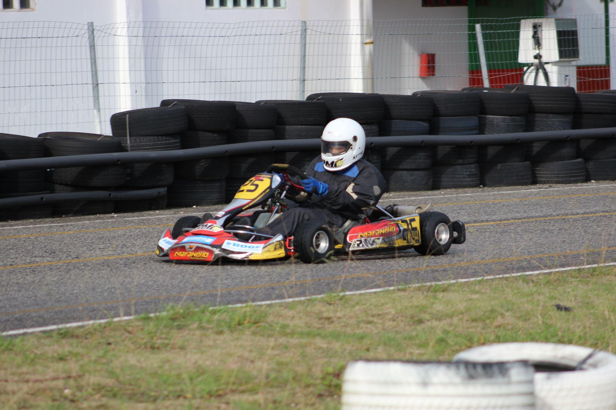 Troféu Honda 2014 - 5ª Prova174